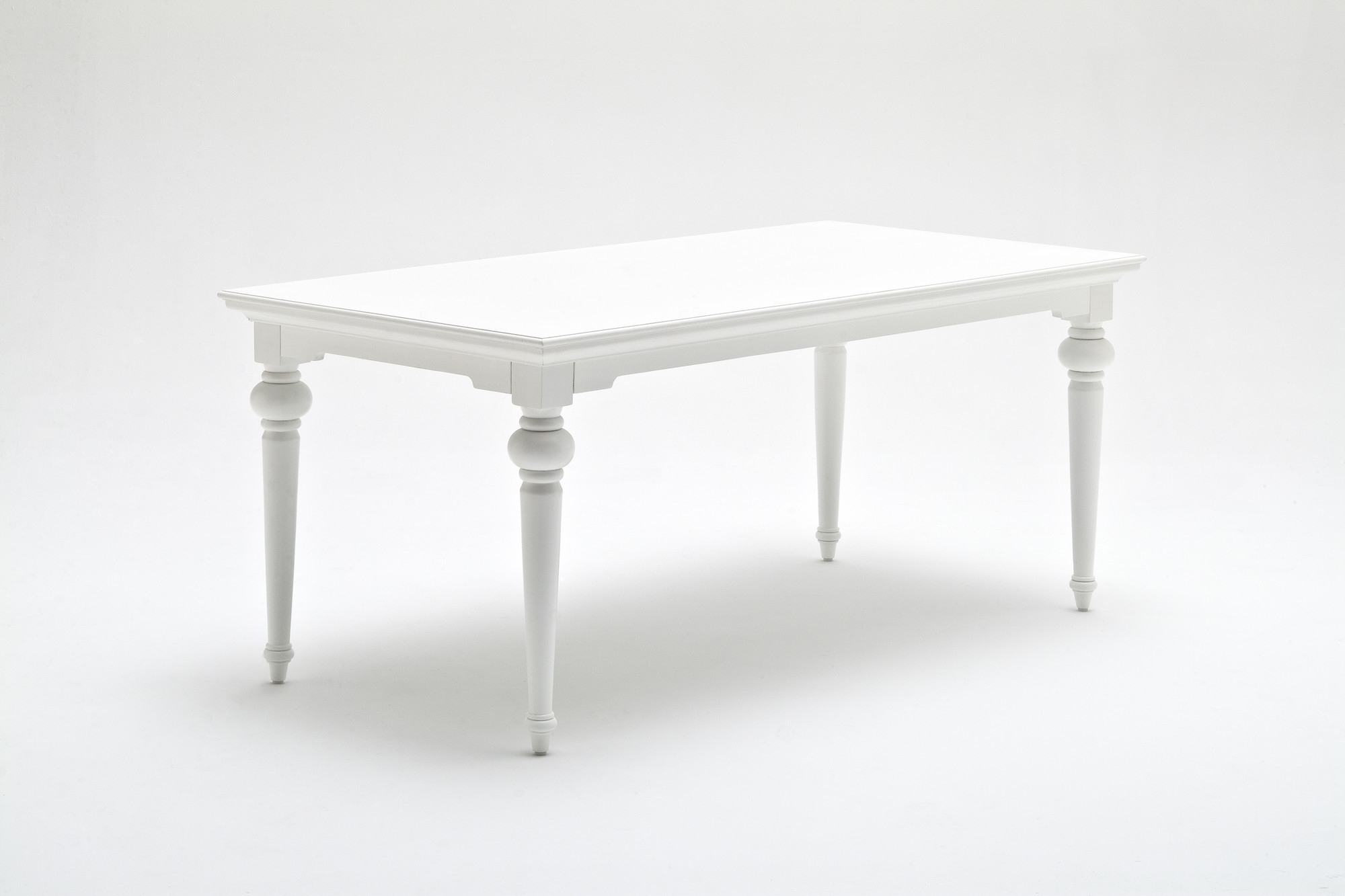 Provence Dining Table (View 9 of 25)