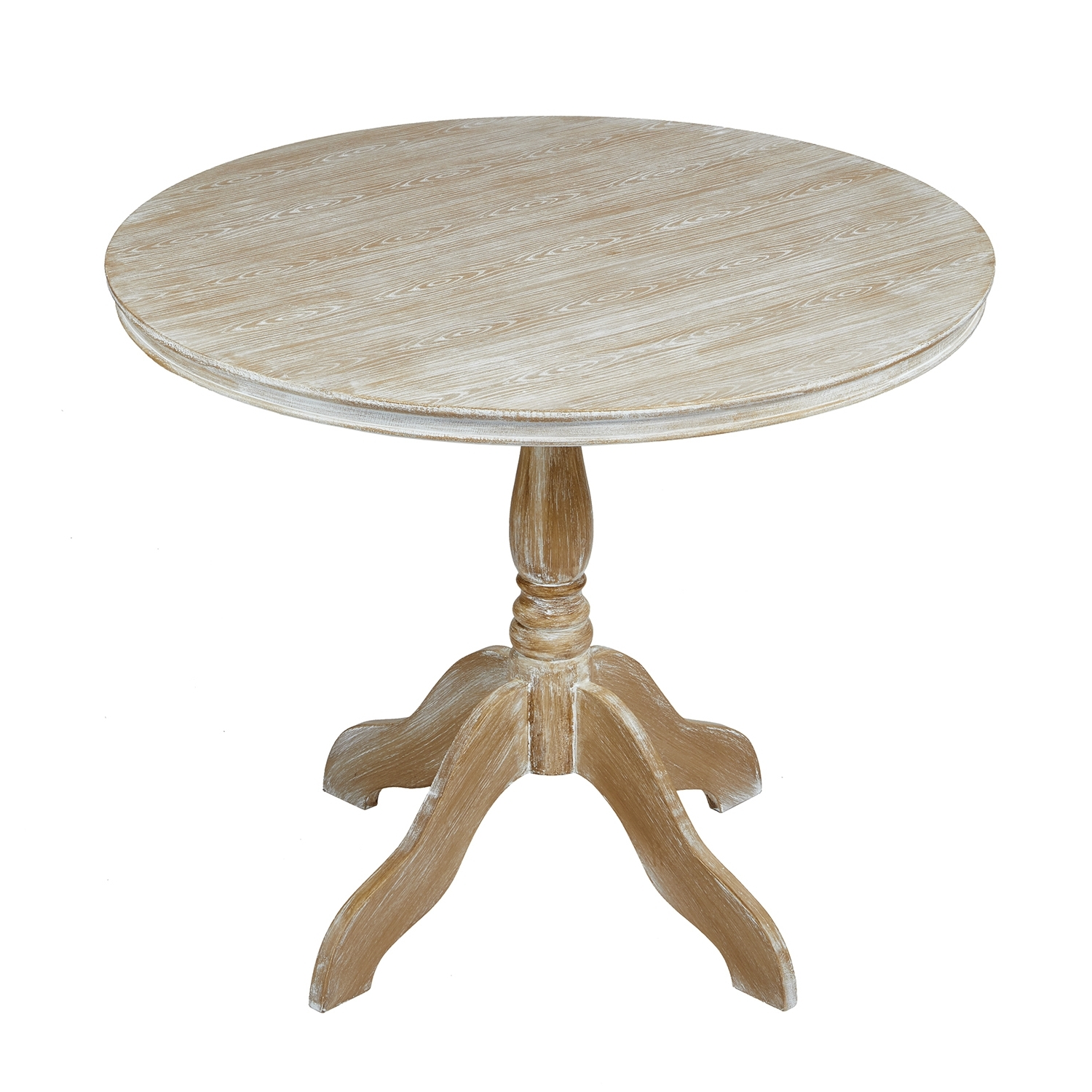 Provence Dining Tables For Famous Provence Dining Table (View 10 of 25)
