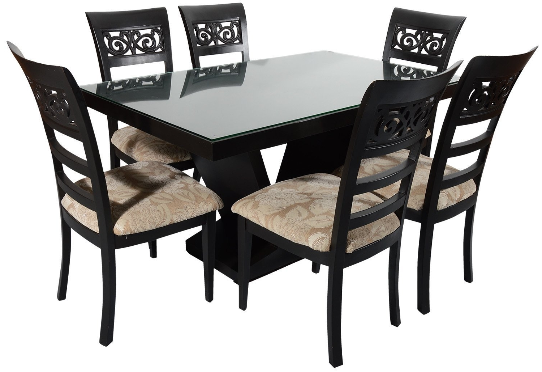 Rawat Furniture (View 3 of 25)