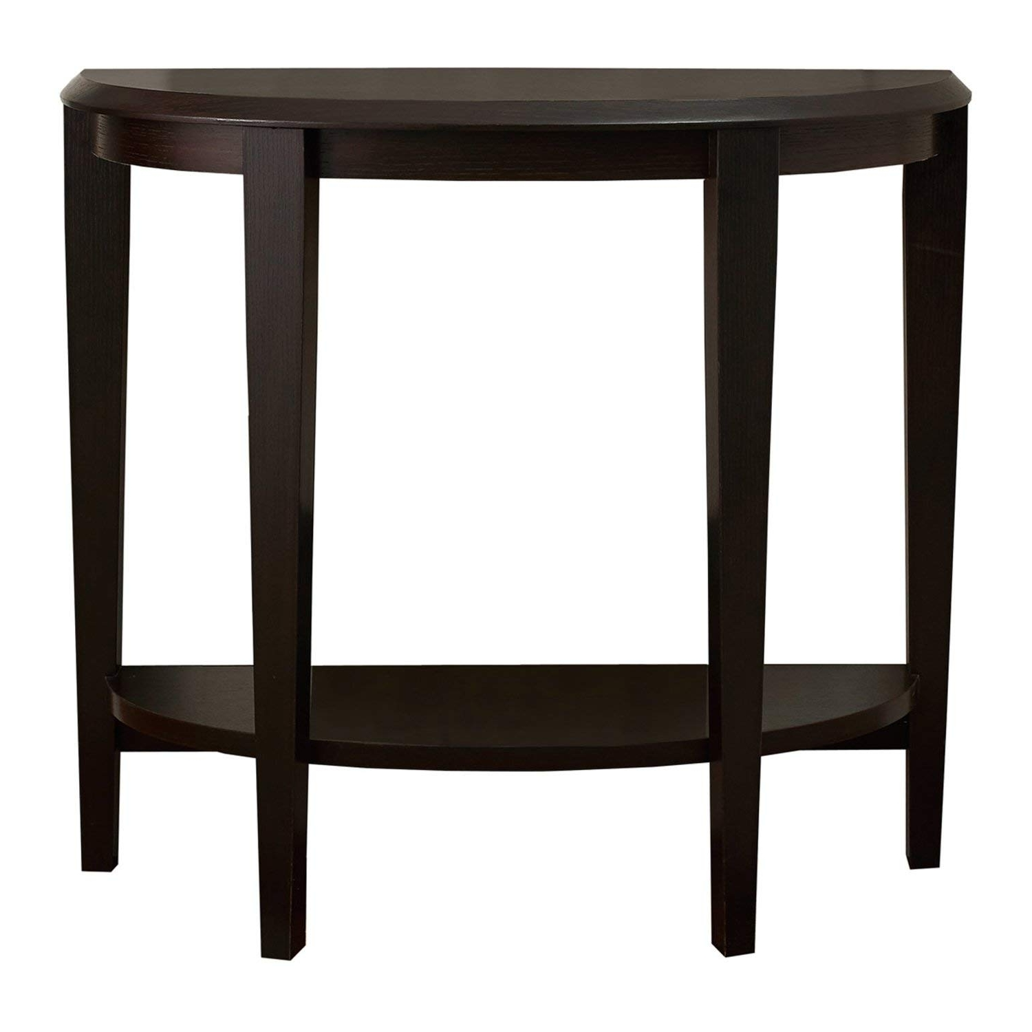 Recent Amazon.ca: Dining Room Furniture: Home & Kitchen: Dining Chairs with regard to Market 6 Piece Dining Sets With Side Chairs