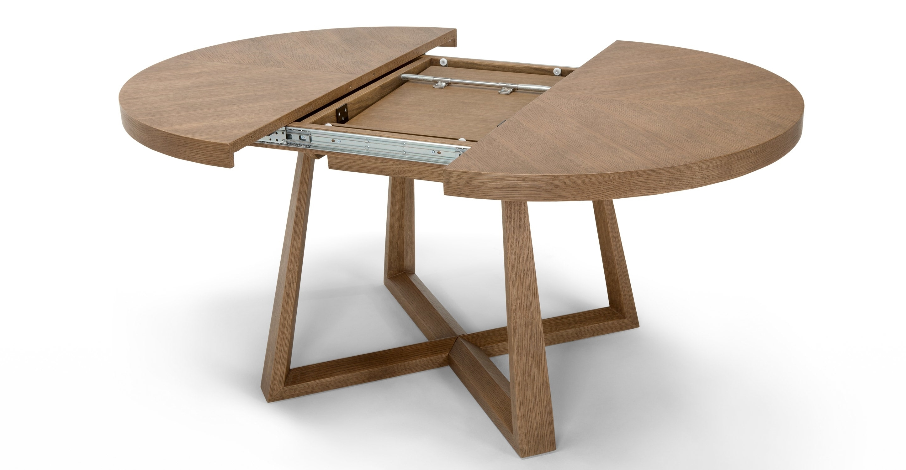 Recent Cheap Extendable Dining Tables In Why Not Use An Extendable Dining Table? – Bestartisticinteriors (View 7 of 25)