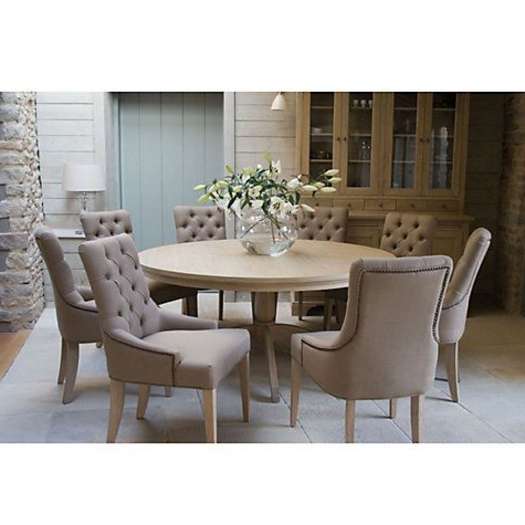 Recent Get The 8 Seater Dining Table For Your Family's Ultimate Comfort Throughout Extendable Dining Tables With 8 Seats (View 14 of 25)