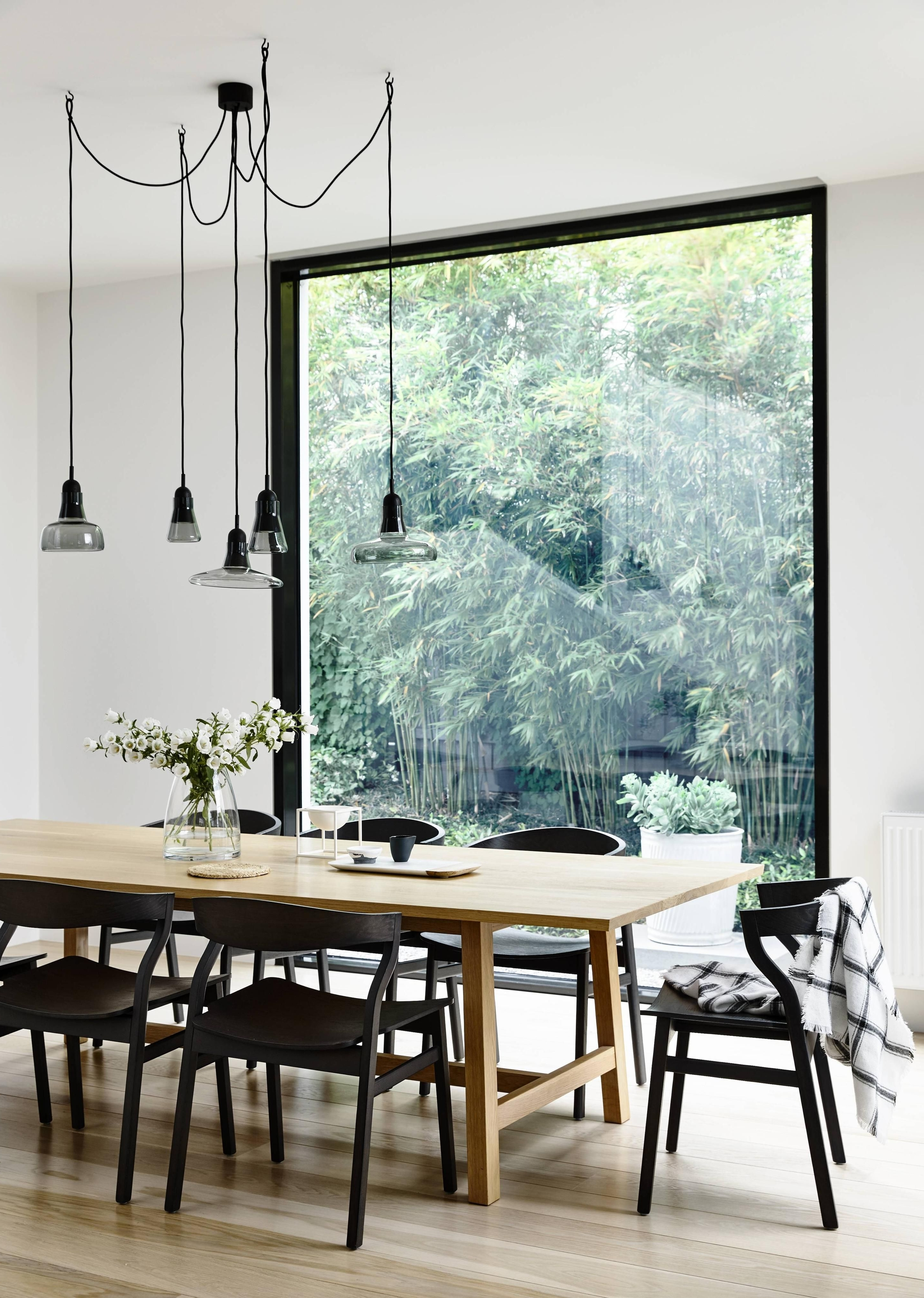 Recent Latest Decor Trends: Ever Wondered Where They Came From? (View 14 of 25)