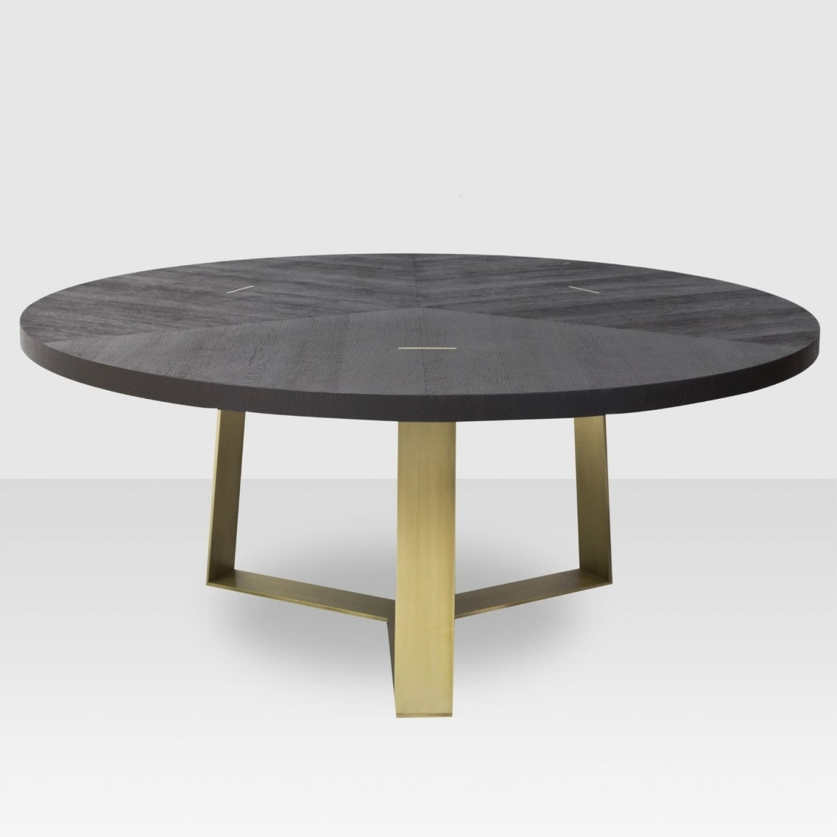 Recent Sienna Dining Table – Elte Within Outdoor Sienna Dining Tables (View 18 of 25)