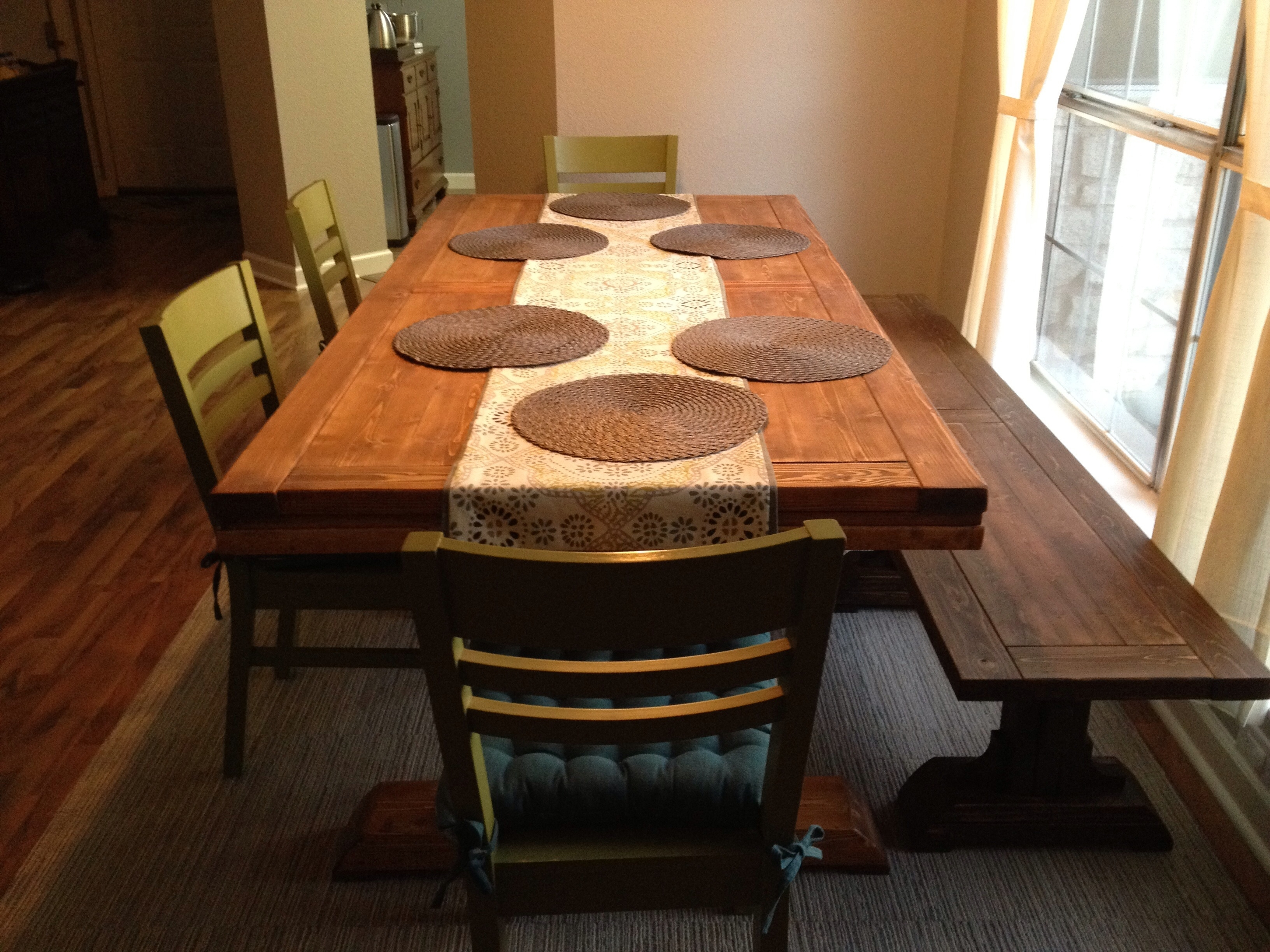 Recent Teak Dining Room Table Teak Dining Room Furniture Vintage Pertaining To Vogue Dining Tables (View 12 of 25)