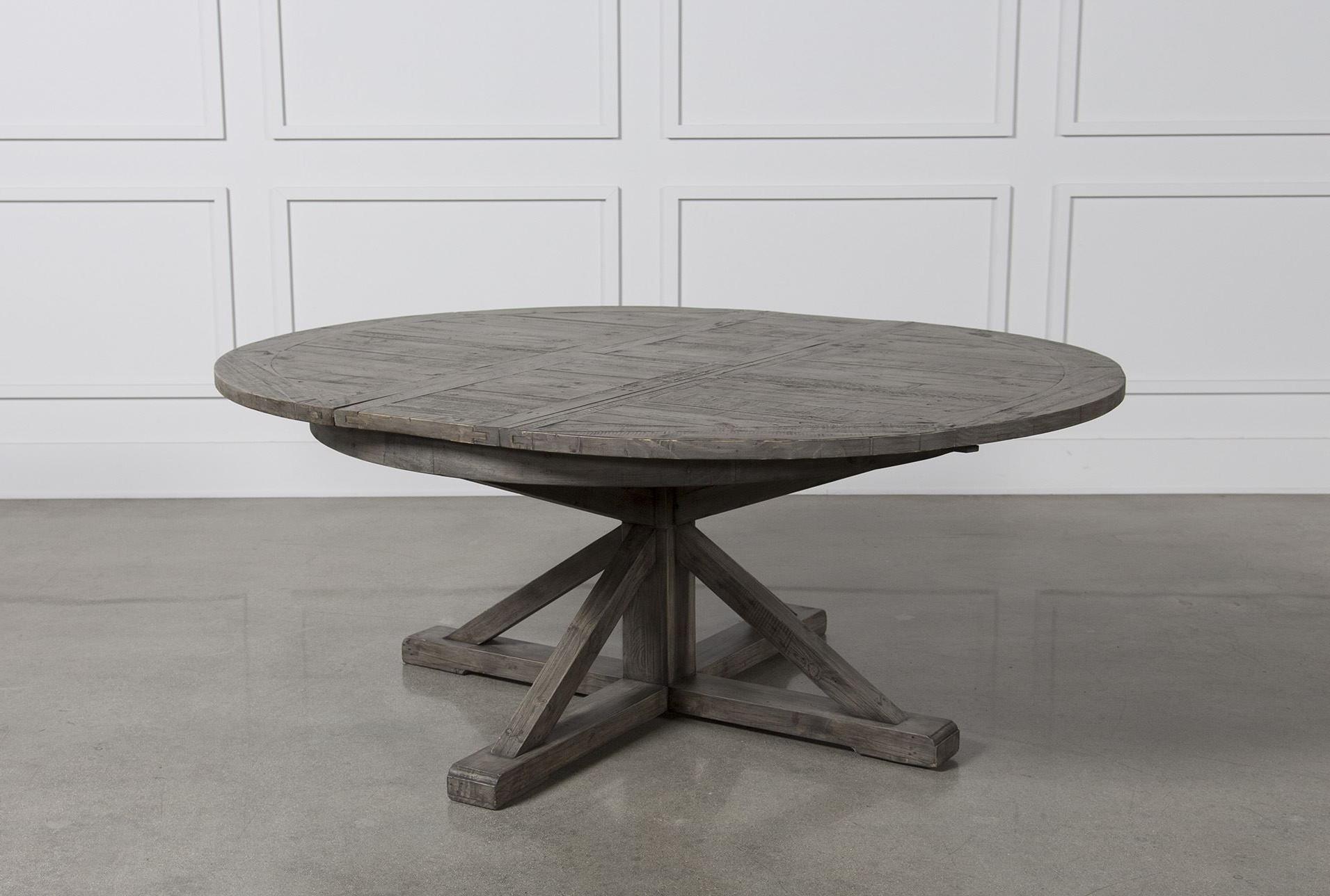 Rental/bh Furniture (View 1 of 25)