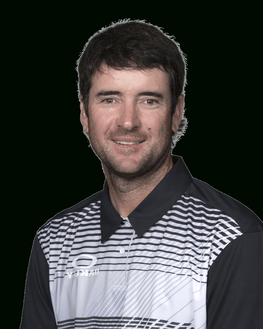 Rocco 8 Piece Extension Counter Sets Inside Most Current Bubba Watson Pga Tour Profile – News, Stats, And Videos (View 23 of 25)