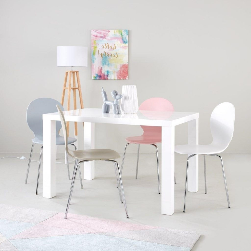 Roma Dining Tables And Chairs Sets For Current Roma Dining Table And Chair Set – Dining Tables Ideas (View 3 of 25)