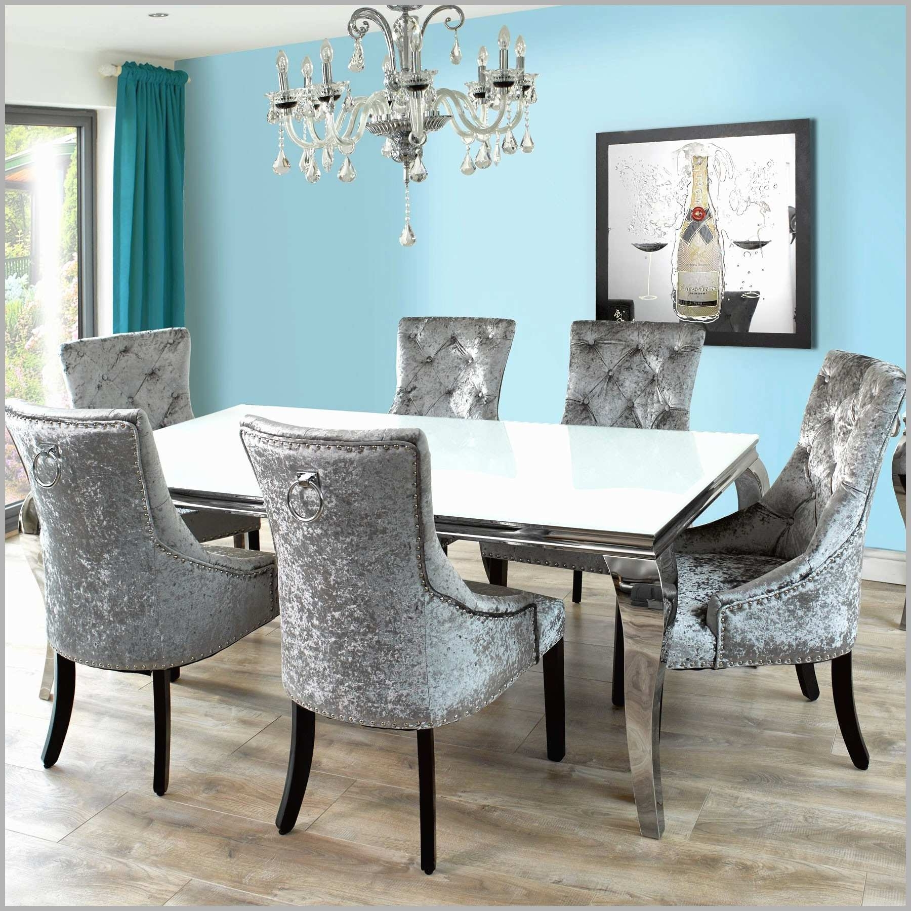 Round Dining Room Sets For 4 New 70 Beautiful Figure 10 Seater Within Current Extendable Round Dining Tables Sets (View 22 of 25)