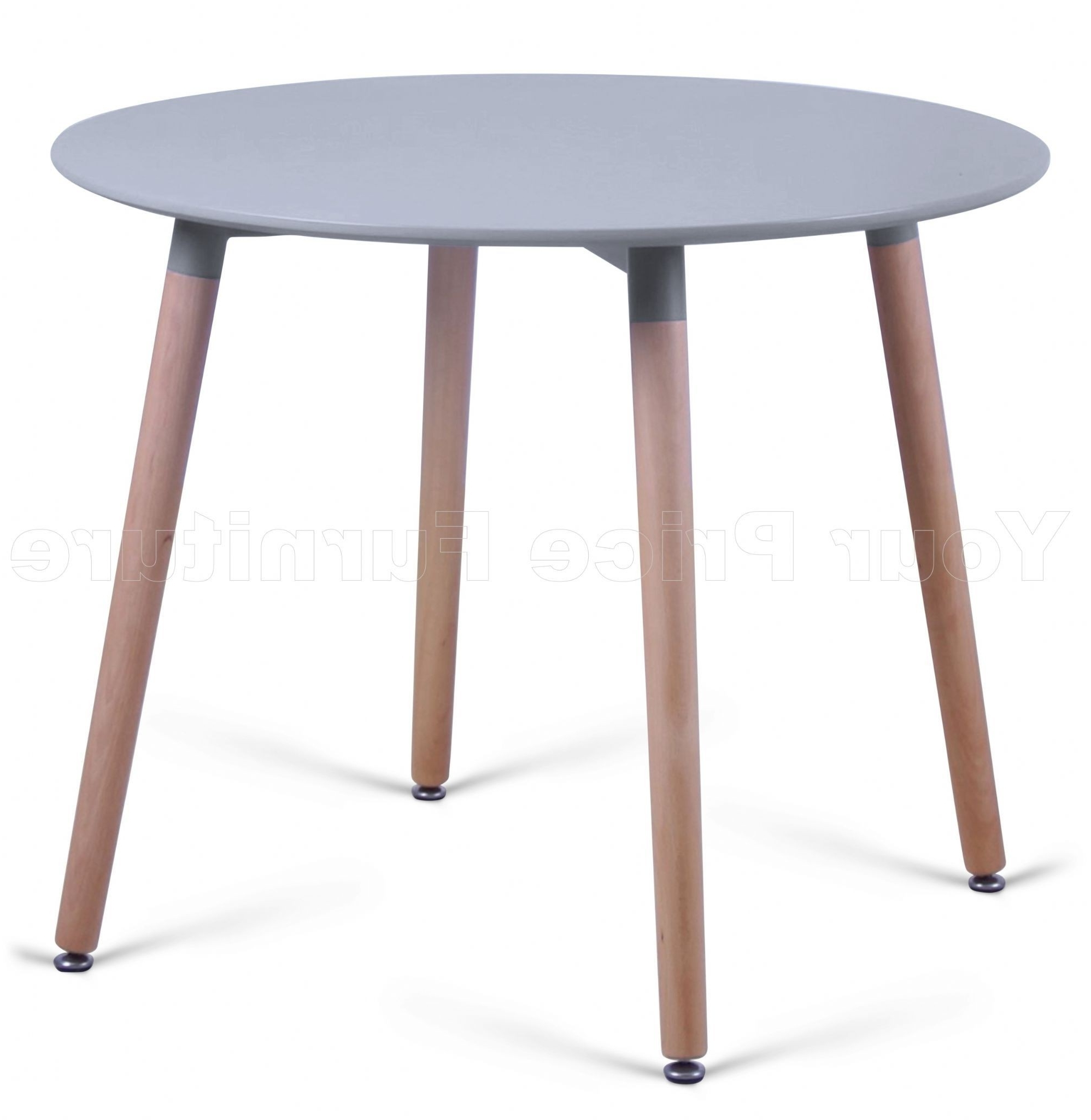 [%Round Dining Room Tables For Sale Best Of 99 [ Dining Table Round For Well Liked Cheap Round Dining Tables|Cheap Round Dining Tables Within Favorite Round Dining Room Tables For Sale Best Of 99 [ Dining Table Round|Favorite Cheap Round Dining Tables Intended For Round Dining Room Tables For Sale Best Of 99 [ Dining Table Round|Preferred Round Dining Room Tables For Sale Best Of 99 [ Dining Table Round Regarding Cheap Round Dining Tables%] (View 17 of 25)