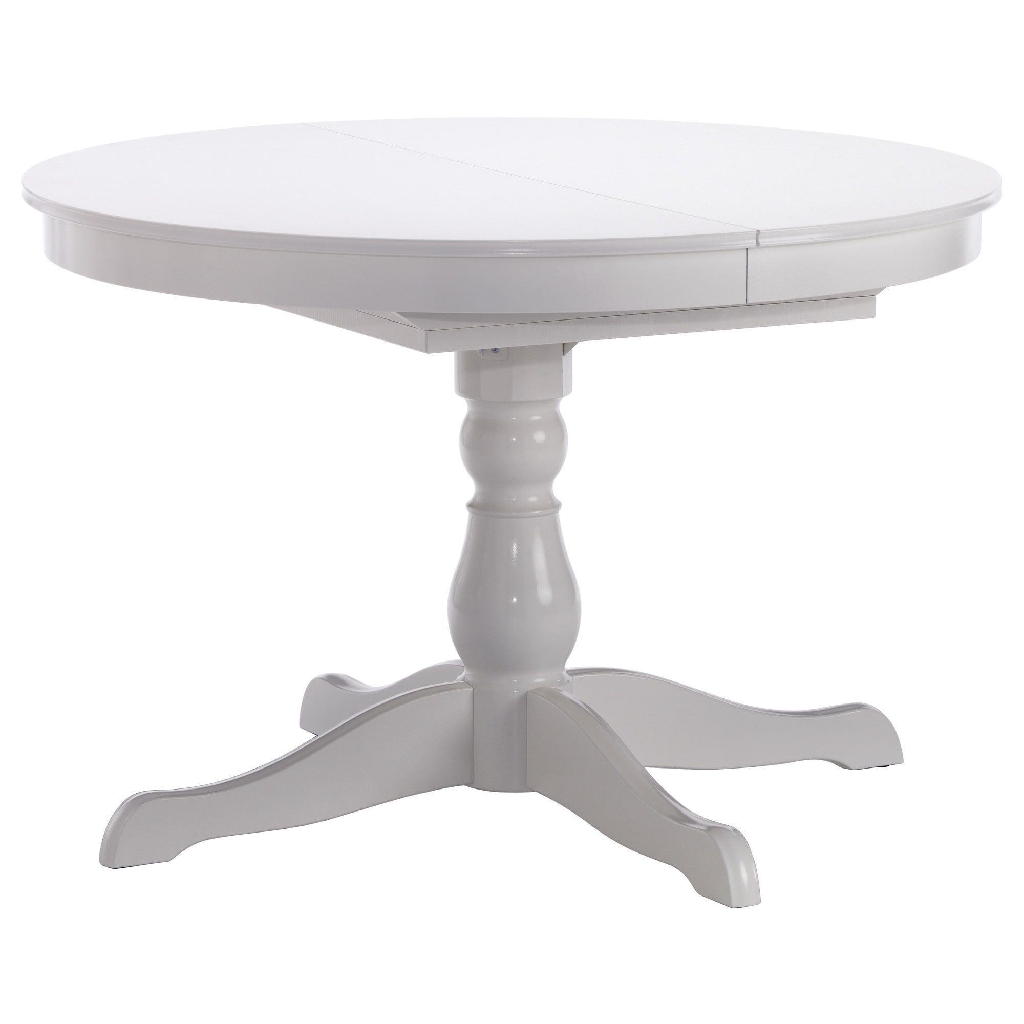 Round Dining Tables (View 25 of 25)