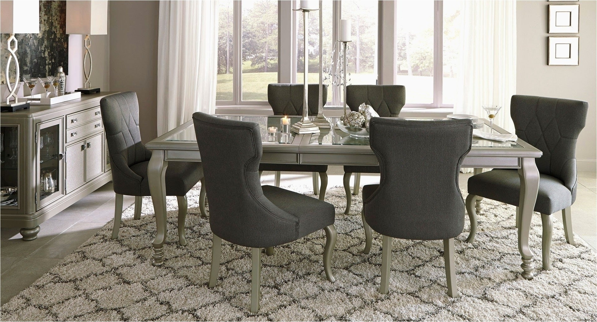 Round Oak Dining Tables And Chairs With Favorite Oval Oak Dining Table And Chairs Beautiful Oval Pedestal Dining (View 10 of 25)