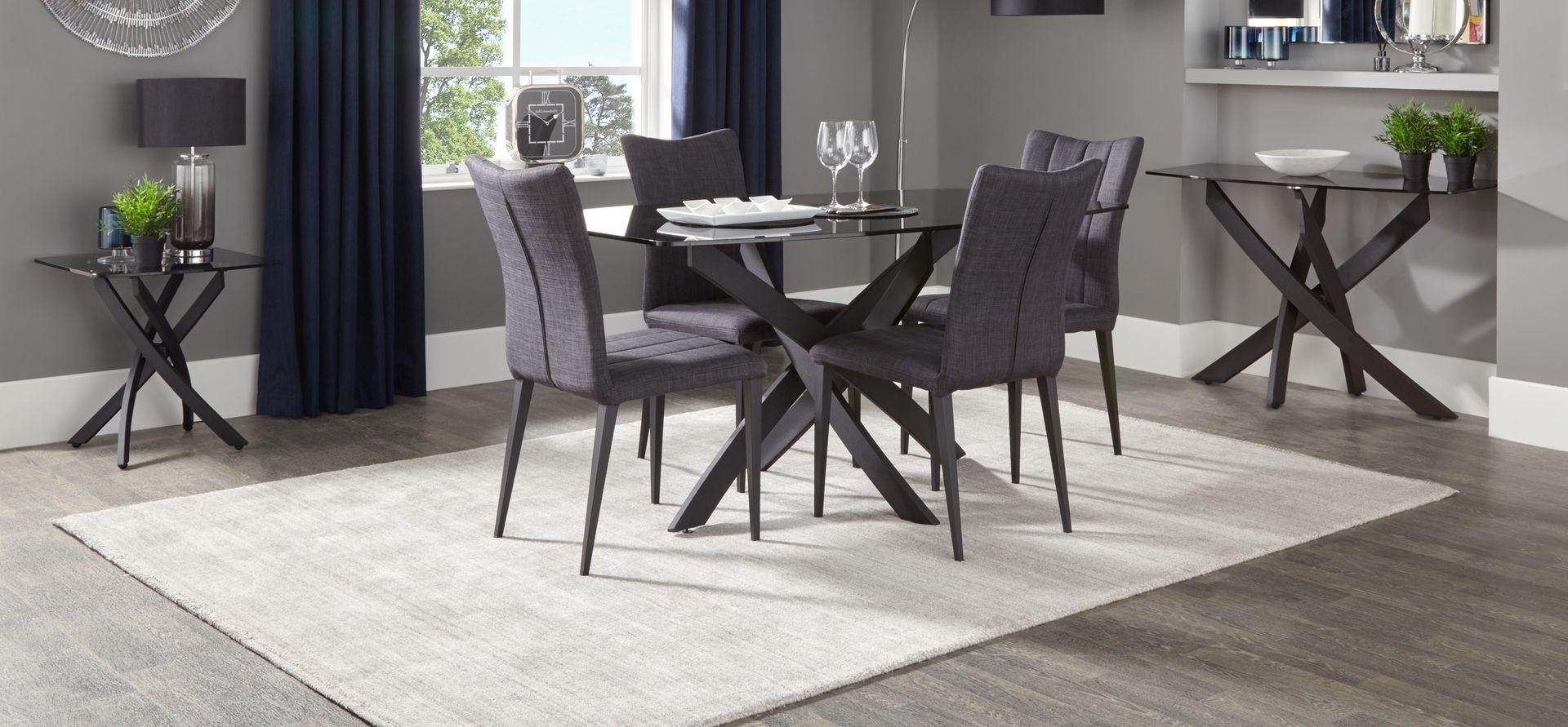 Scs Dining Room Furniture – Cheekybeaglestudios For Most Popular Scs Dining Room Furniture (View 3 of 25)