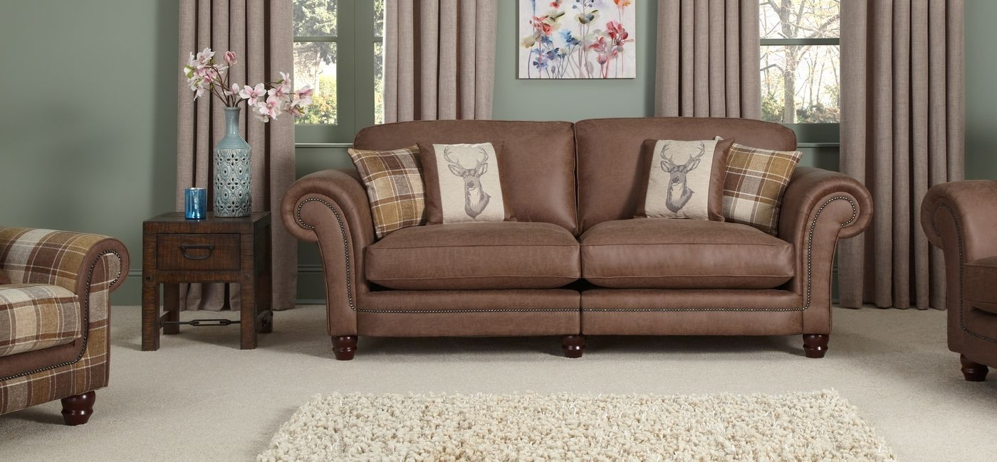 Scs Sofa Carpet Specialist Living Room Ideas Pinterest And Throughout 2017 Scs Dining Room Furniture (View 21 of 25)