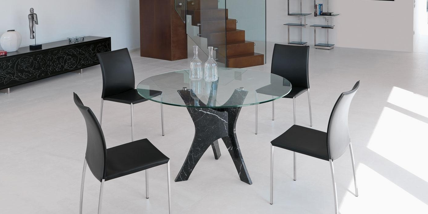 Shop Online – Italy Dream Design With Regard To 2017 Glass Dining Tables And Chairs (View 21 of 25)