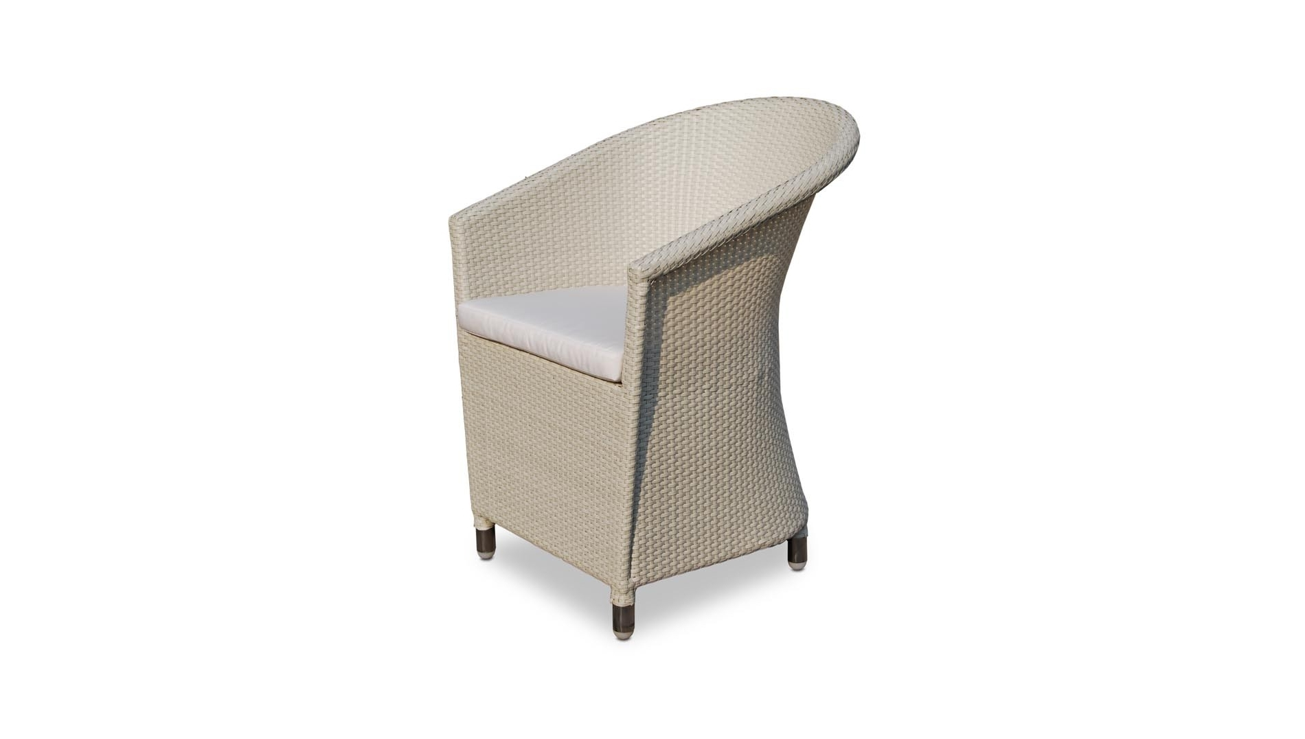 Skyline Design, Chester Dining Chair, Buy Online At Luxdeco Throughout Most Recent Chester Dining Chairs (View 20 of 25)