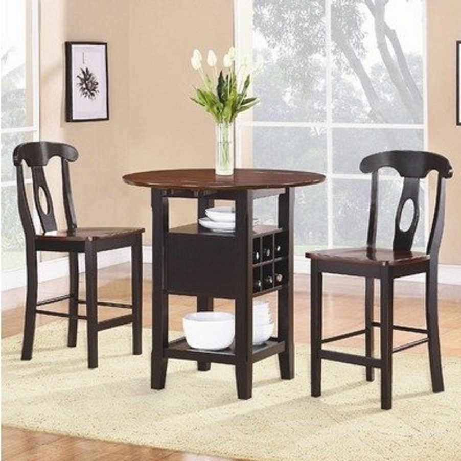 Small Bedroom Furniture Sets Dining Room Sofa Set Designs For Living For Widely Used Small Two Person Dining Tables (View 16 of 25)