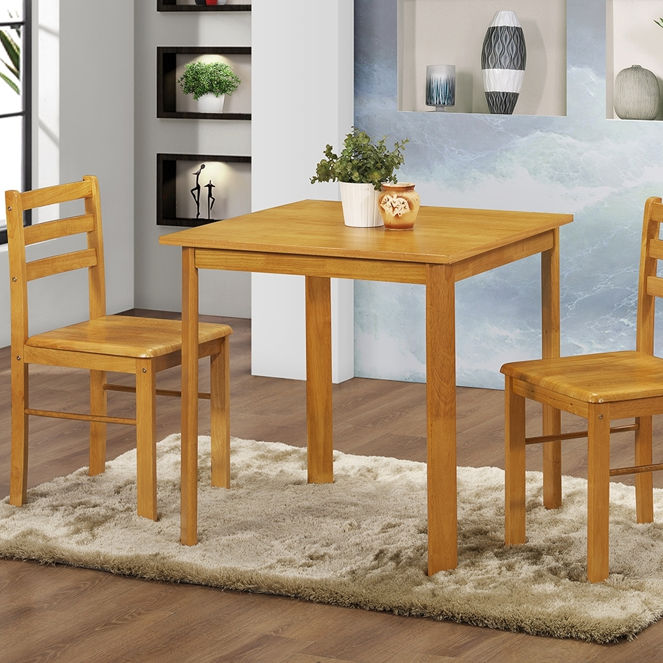 Small Dining Tables For 2 In Well Known York Small Dining Table 2 Person Home Room Tables Dining (View 23 of 25)