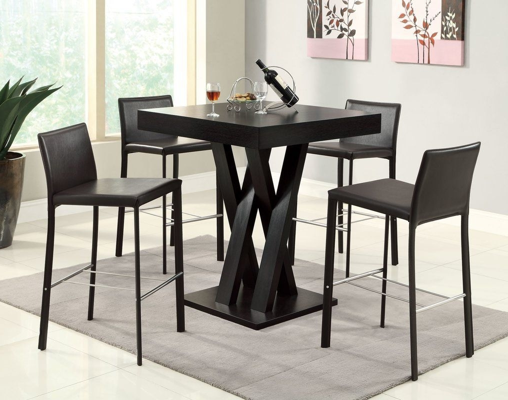 Small Dining Tables Throughout Most Recently Released 20 Small Dining Tables — Buy Small Dining Table (View 6 of 25)