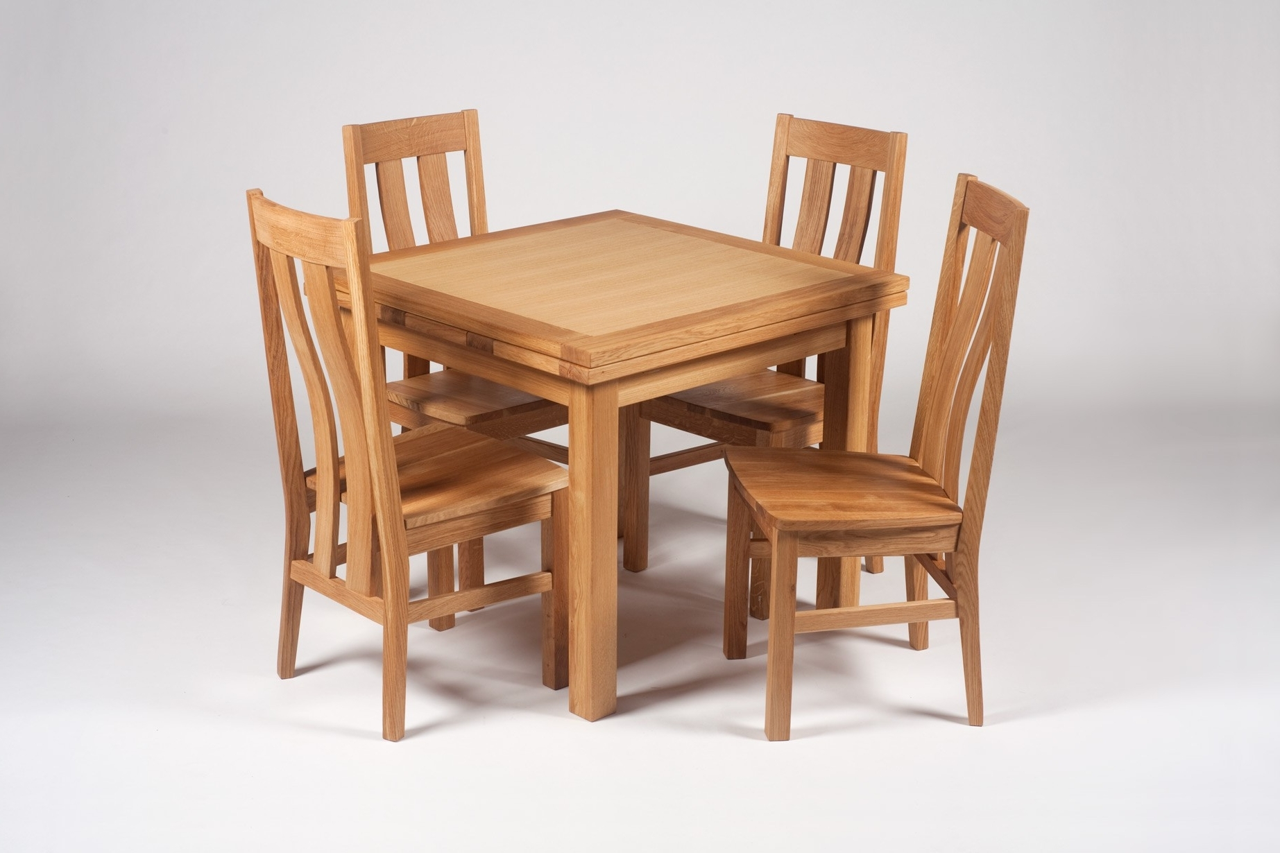 Small Extendable Dining Table Sets Intended For 2017 Small Extendable Dining Table – Furniture Ideas (View 18 of 25)