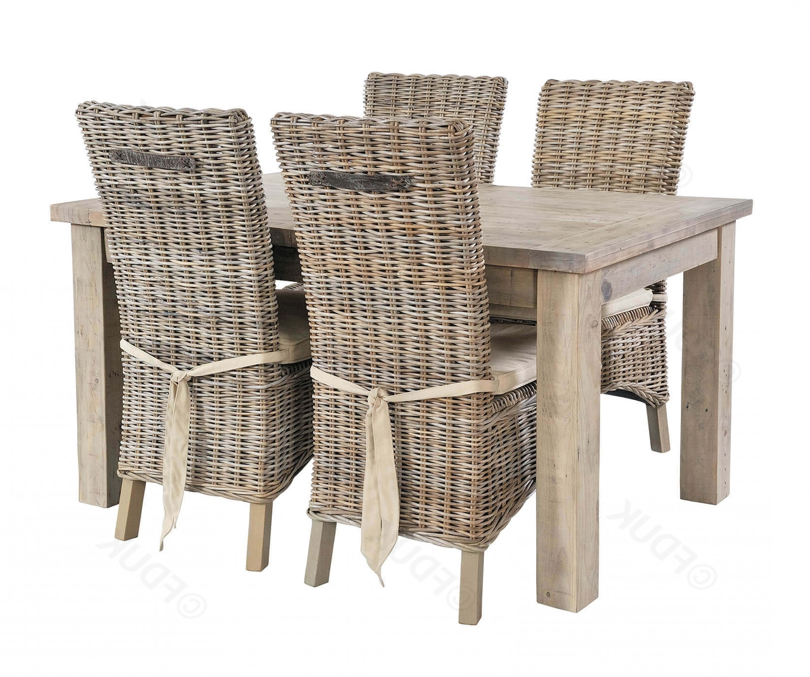 Small Extending Dining Tables And Chairs With Popular Rovicon Saltash (View 7 of 25)