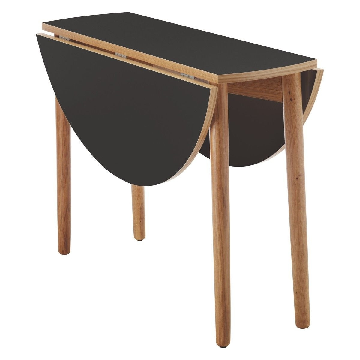 Small Folding Dining Table (View 21 of 25)