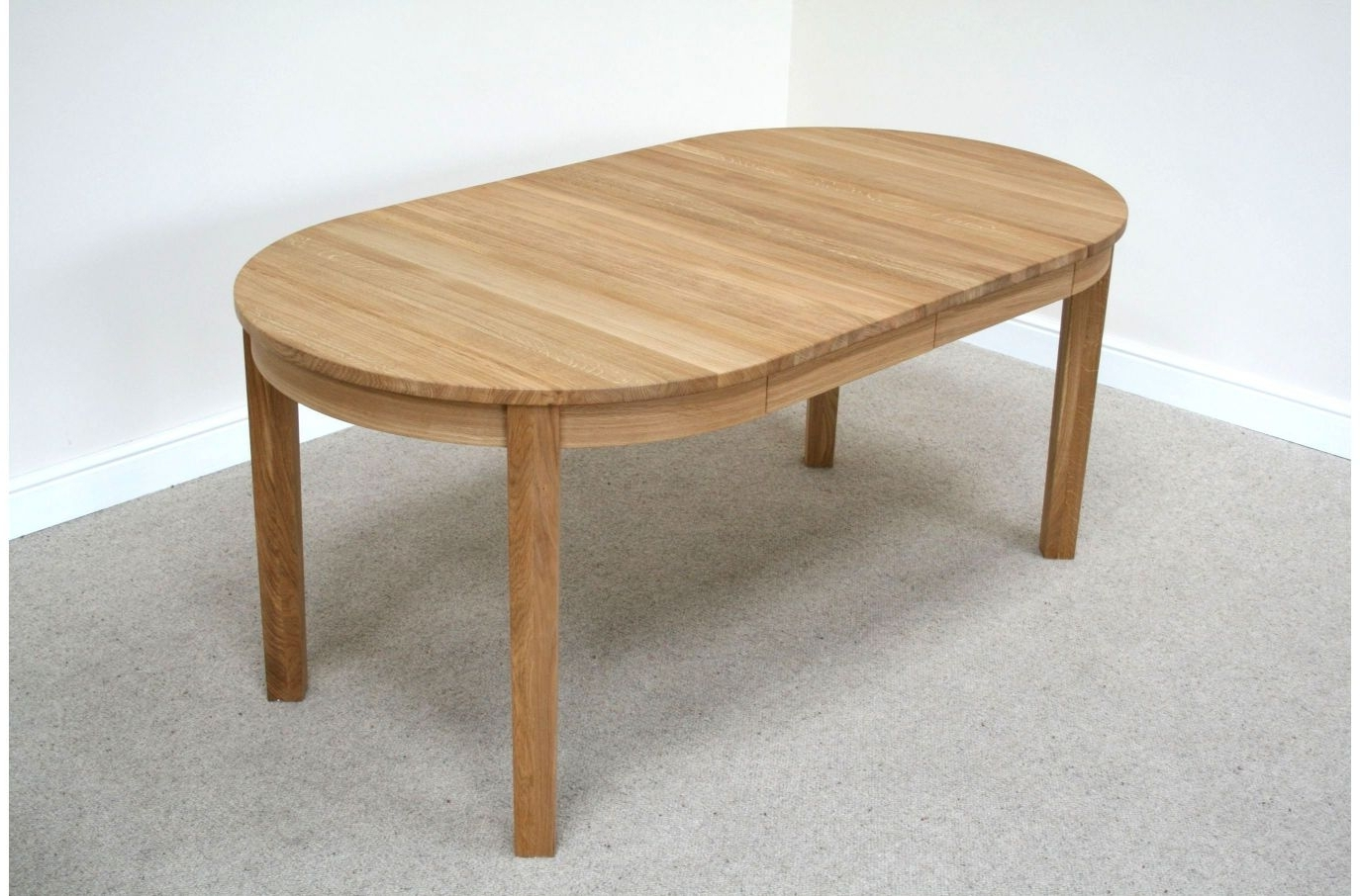 Small Round Extending Dining Tables Inside Most Popular Unbelievable Extendable Kitchen Table Us Including Small Round (View 17 of 25)