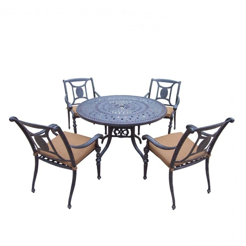 Smartie Dining Tables And Chairs In Famous Furniture Small Folding Outdoor Dining Table Garden 1950S Dining (View 15 of 25)