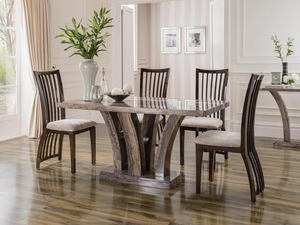 [%Sophia Marble Dining Table Rectangular 1600 [Sophia] – £595.00 For Most Recently Released Marble Dining Chairs|Marble Dining Chairs Within Most Recently Released Sophia Marble Dining Table Rectangular 1600 [Sophia] – £595.00|Most Popular Marble Dining Chairs Throughout Sophia Marble Dining Table Rectangular 1600 [Sophia] – £595.00|Current Sophia Marble Dining Table Rectangular 1600 [Sophia] – £ (View 23 of 25)
