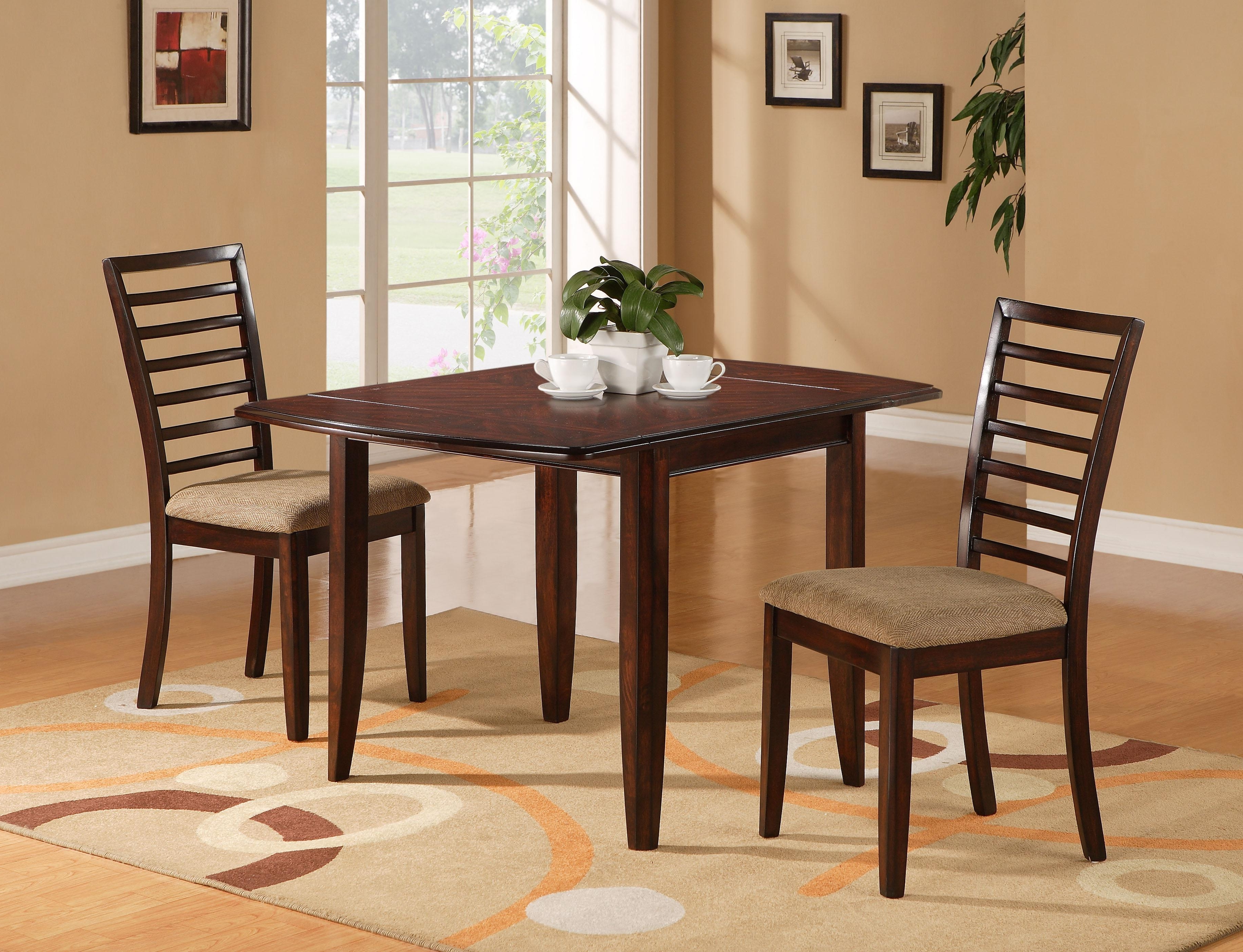 Spokane, Kennewick, Tri Cities, Wenatchee Within Dining Tables And Chairs Sets (View 21 of 25)