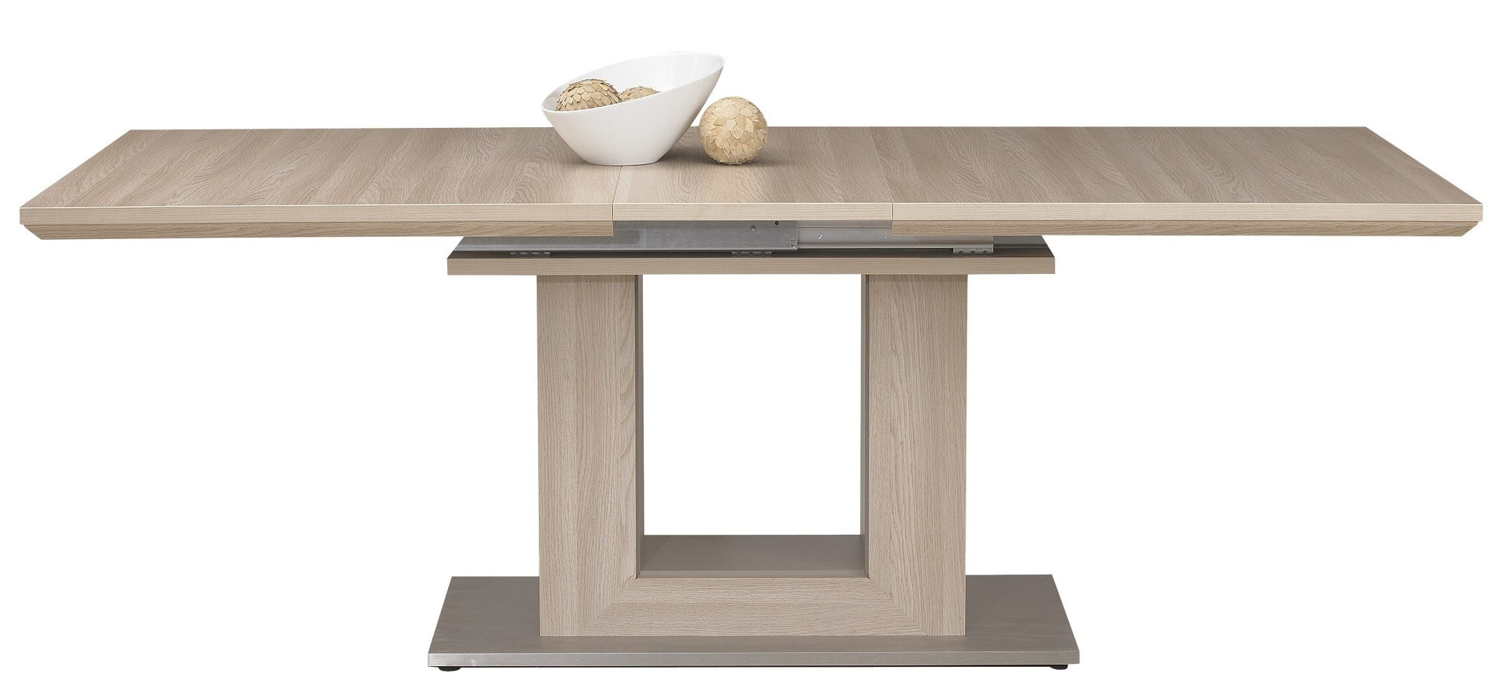 Style Our Home Throughout Preferred Walden Extension Dining Tables (View 18 of 25)