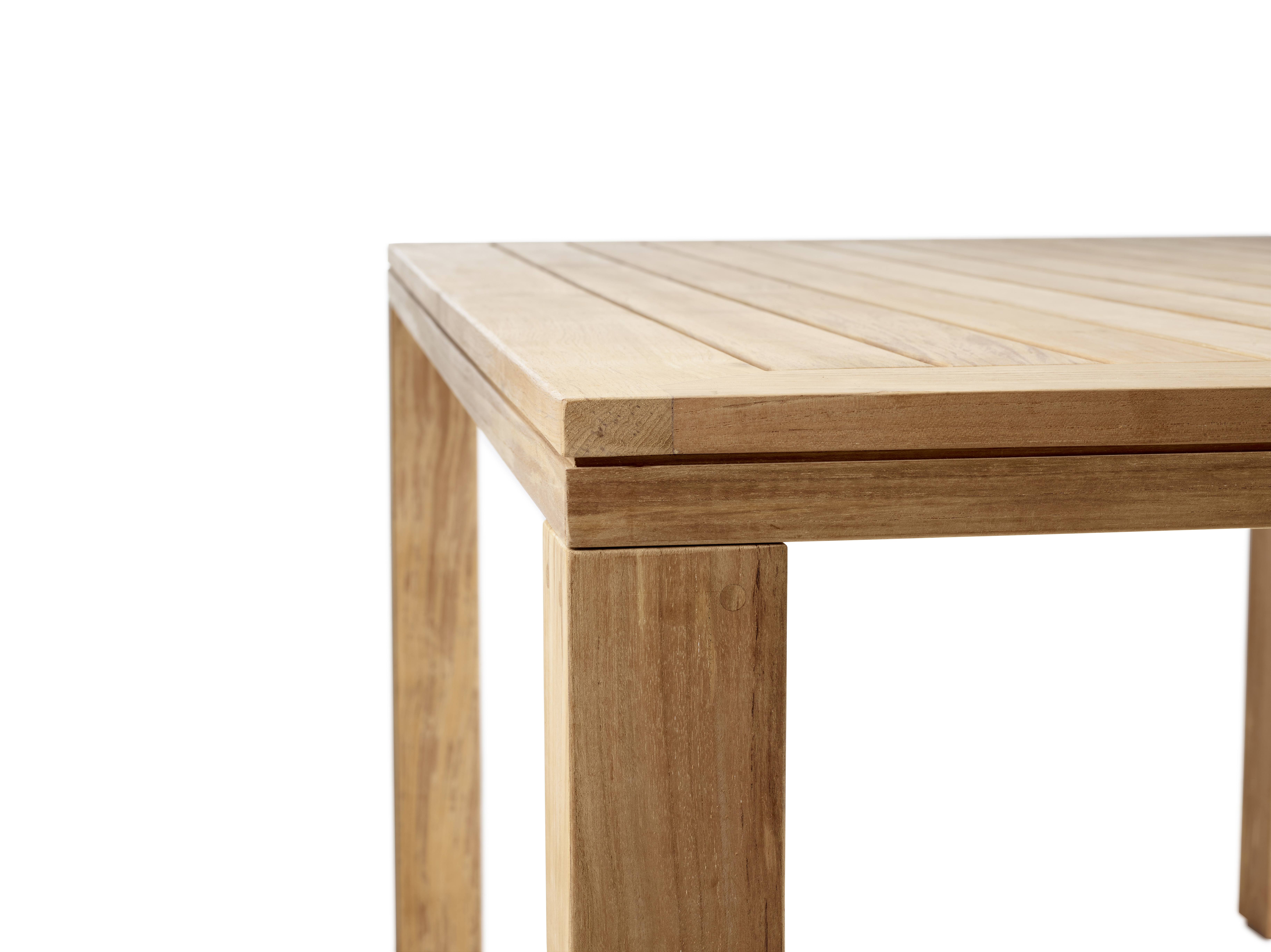 Stylepark Intended For Most Current Cube Dining Tables (View 21 of 25)