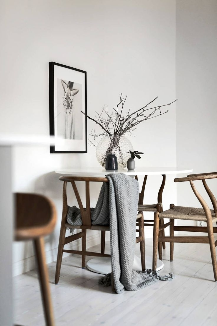 Table: Ikea Dining Table To Make Your Dining Room Tables Sturdy And Inside Preferred Combs Extension Dining Tables (View 20 of 25)
