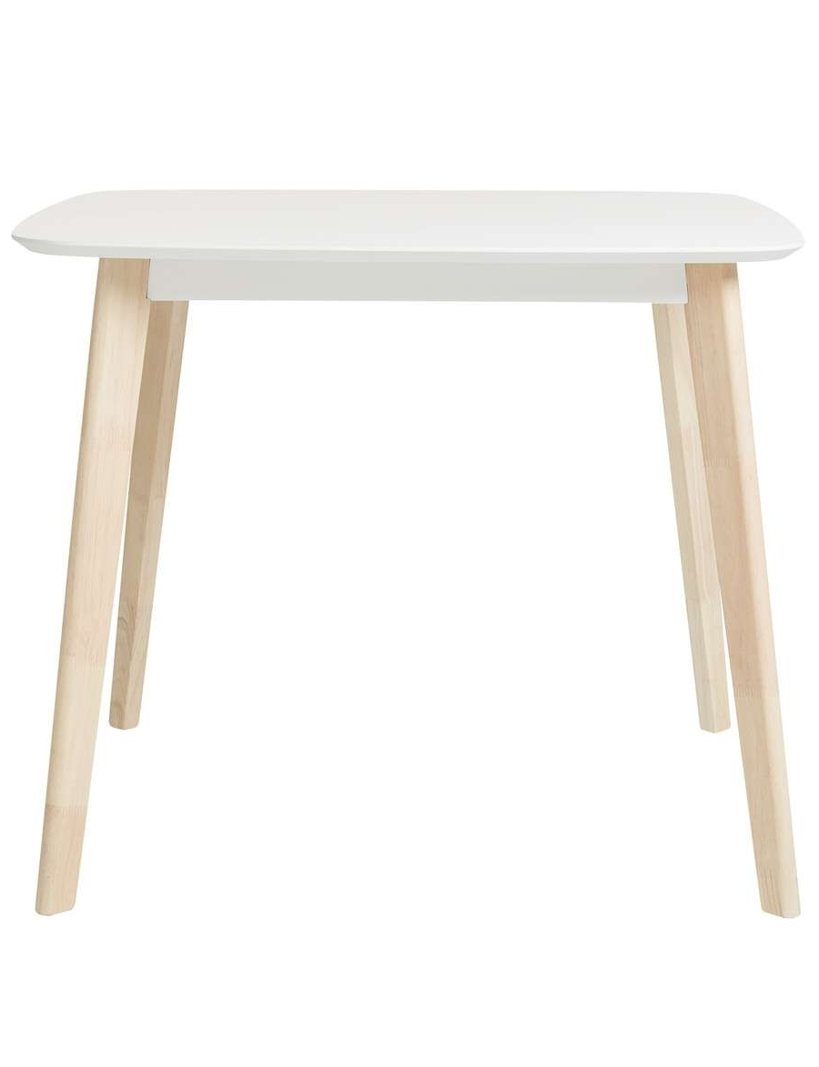 Tables – Dining Furniture With Regard To Recent Rocco Extension Dining Tables (View 23 of 25)