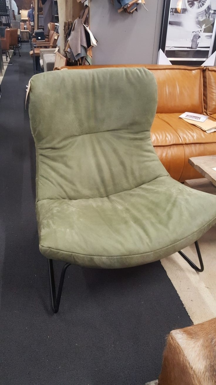 The 8 Best Chill Line Chairs Images On Pinterest (View 23 of 25)