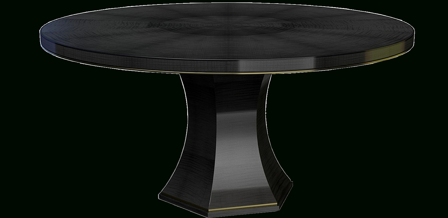 The Chatsworth Dining Table In Most Up To Date Chatsworth Dining Tables (View 23 of 25)