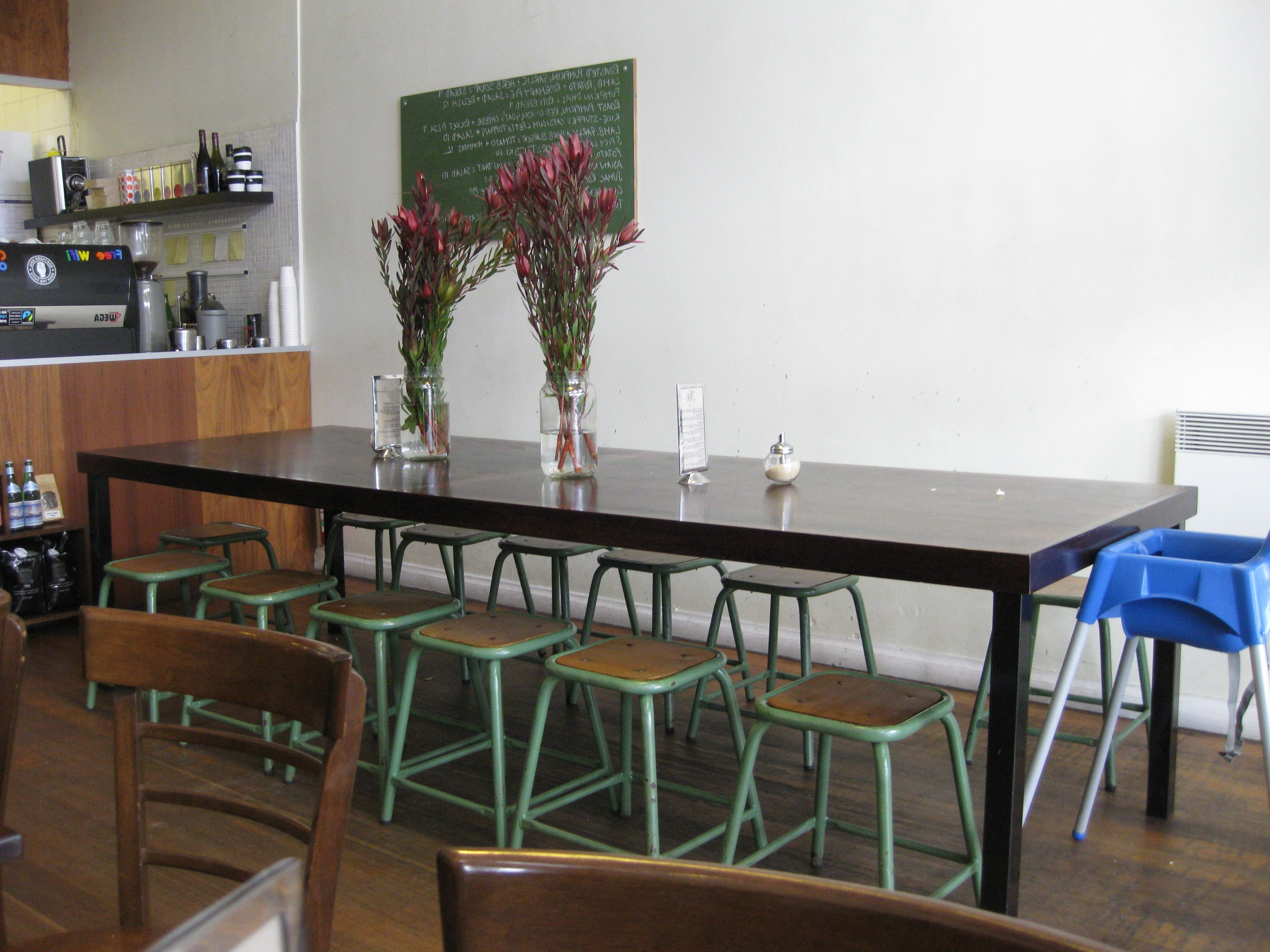 The Why Choosing Long Narrow Dining Table On A Budget (View 22 of 25)