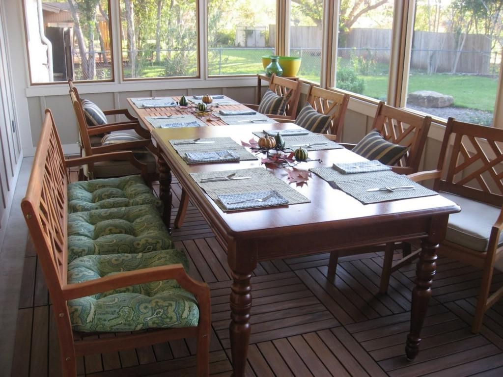 Thin Long Dining Tables Throughout Fashionable Dining Tables: Marvellous Thin Long Dining Table Diy Narrow Dining (View 21 of 25)
