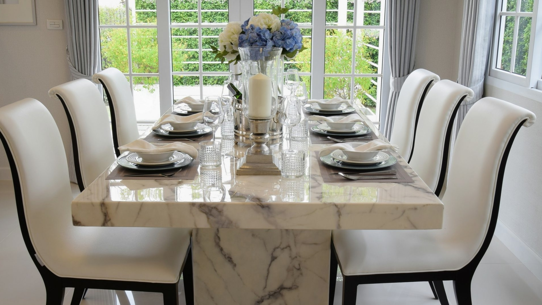 Thinking Of Buying A Dining Table Set Online? – Fif Blog For Most Recently Released Buy Dining Tables (View 2 of 25)