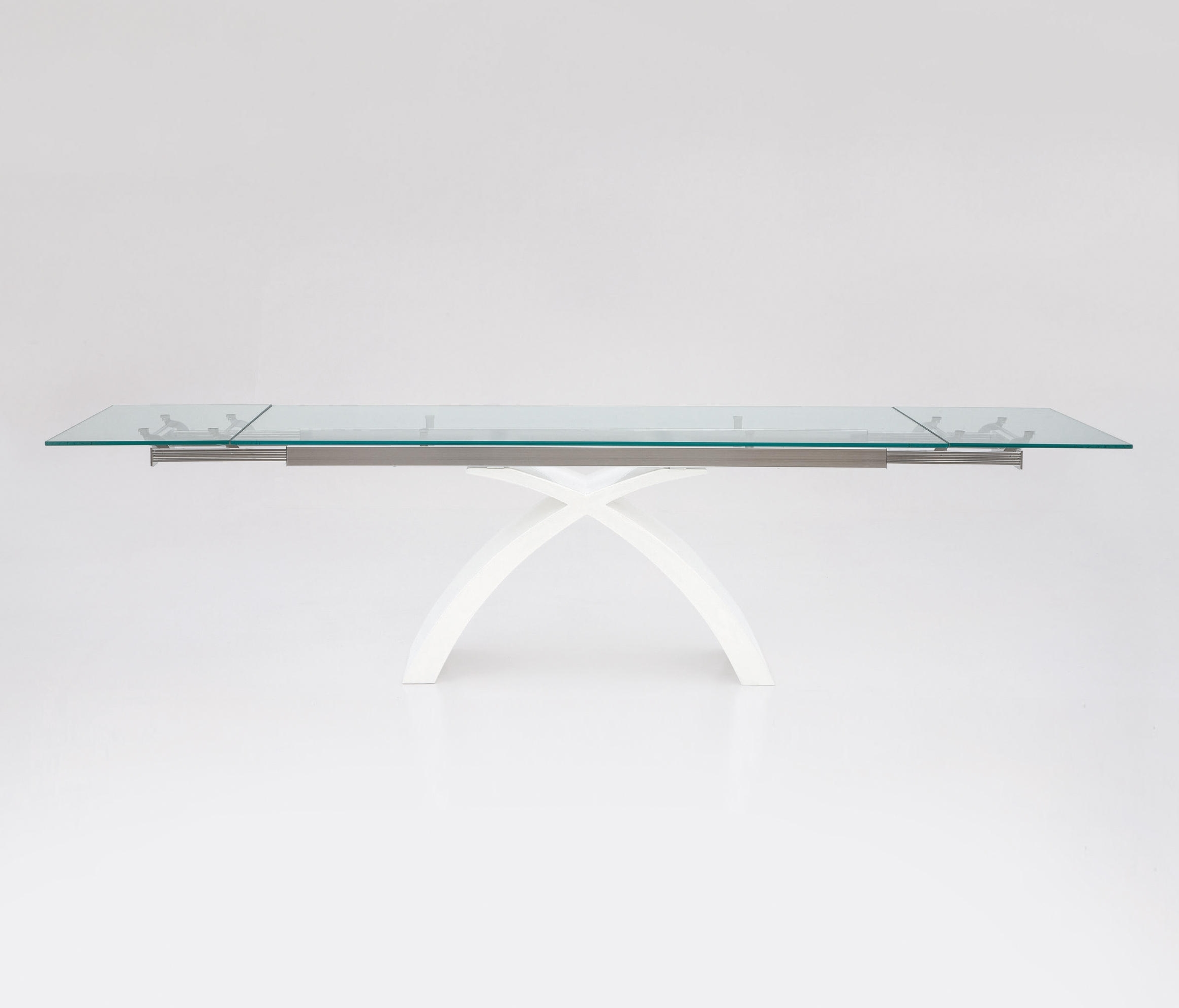 Tokyo Dining Tables Within Widely Used Tokyo – Dining Tables From Tonin Casa (View 8 of 25)