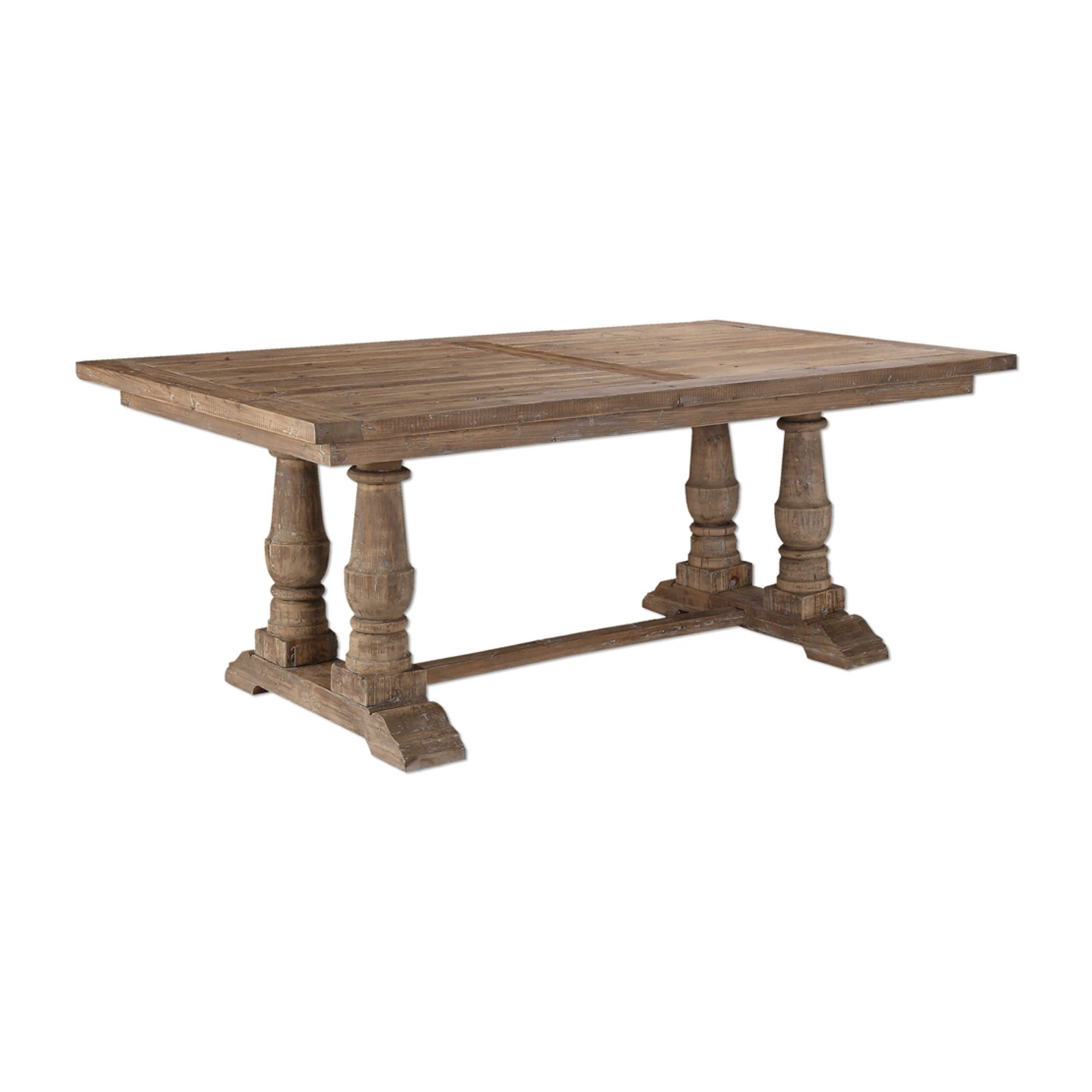 Toscana Dining Table – Glam Party Rentals For 2018 Toscana Dining Tables (View 12 of 25)