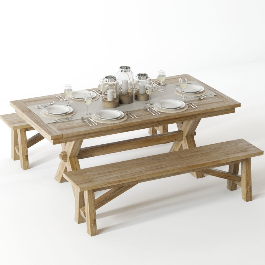 Toscana Dining Tables With Regard To Trendy Toscana Extending Dining Table Reviews – Dining Tables Ideas (View 5 of 25)