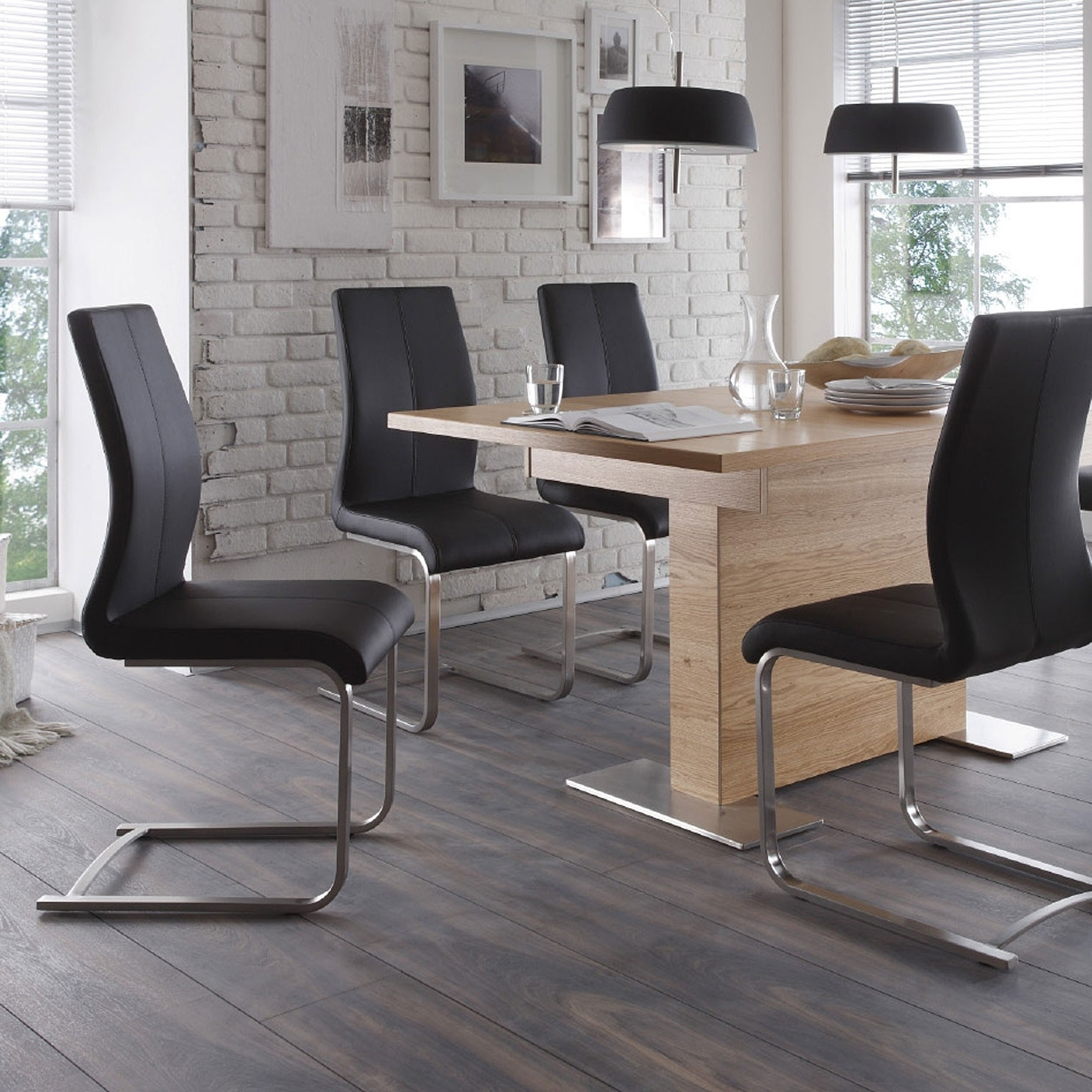 Tr Hayes – Furniture Store, Bath Throughout Well Known Real Leather Dining Chairs (View 24 of 25)