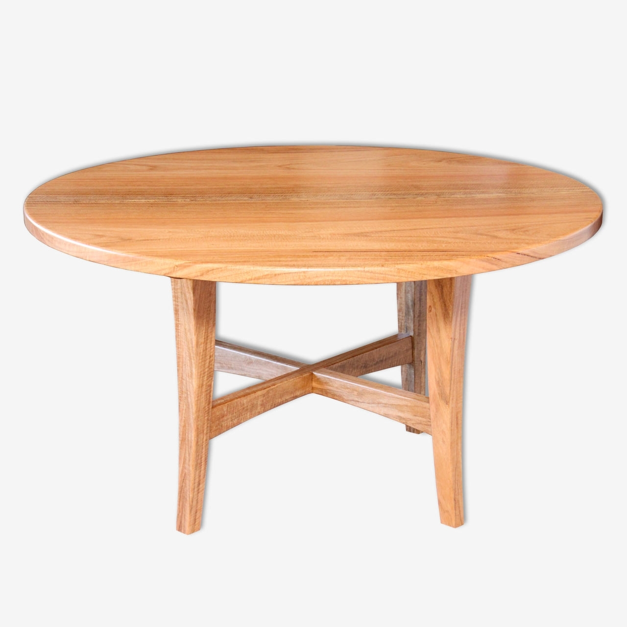 Treeton Fine For Perth Dining Tables (View 7 of 25)