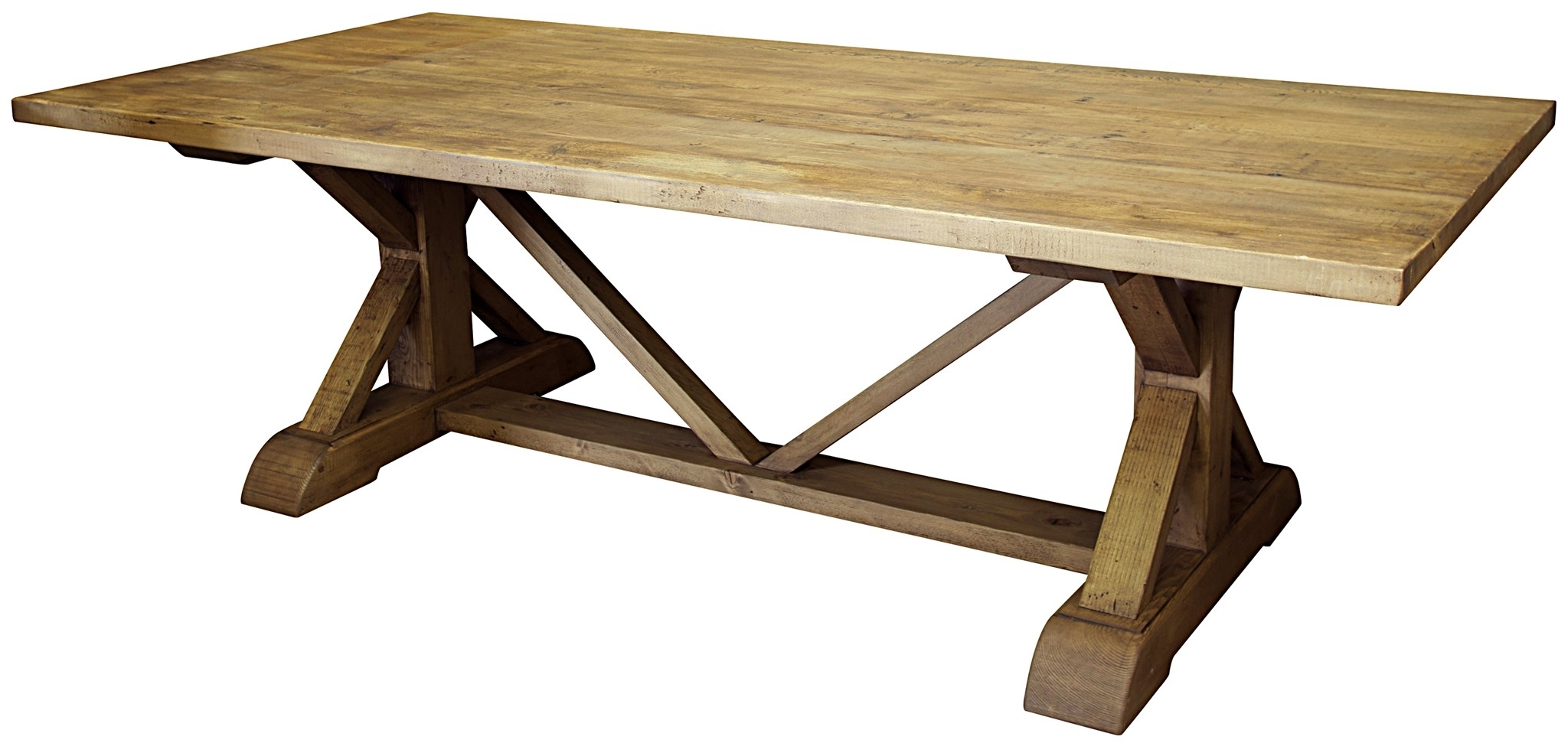 Trendy Cfc :: With Regard To Cheap Reclaimed Wood Dining Tables (View 5 of 25)