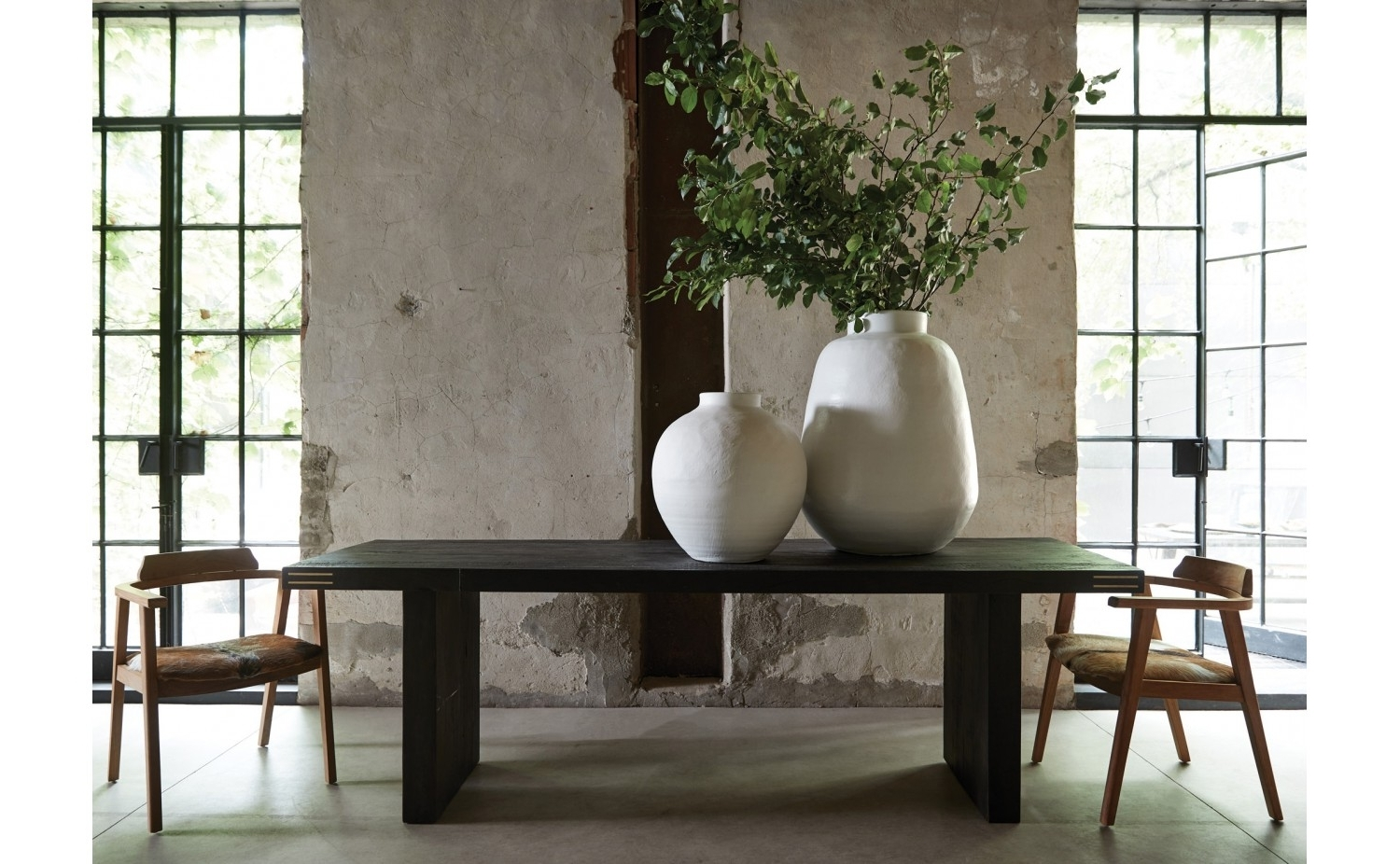 Trendy Como Dining Table (View 23 of 25)