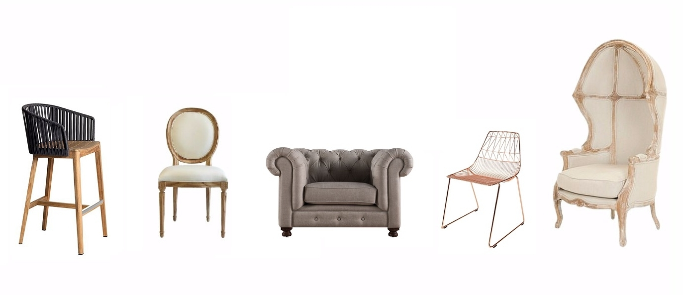 Trendy Darby & Grey In Auckland – Furniture Stores, Party Supplies, Rental With Bale Rustic Grey 6 Piece Dining Sets With Pearson Grey Side Chairs (View 17 of 25)