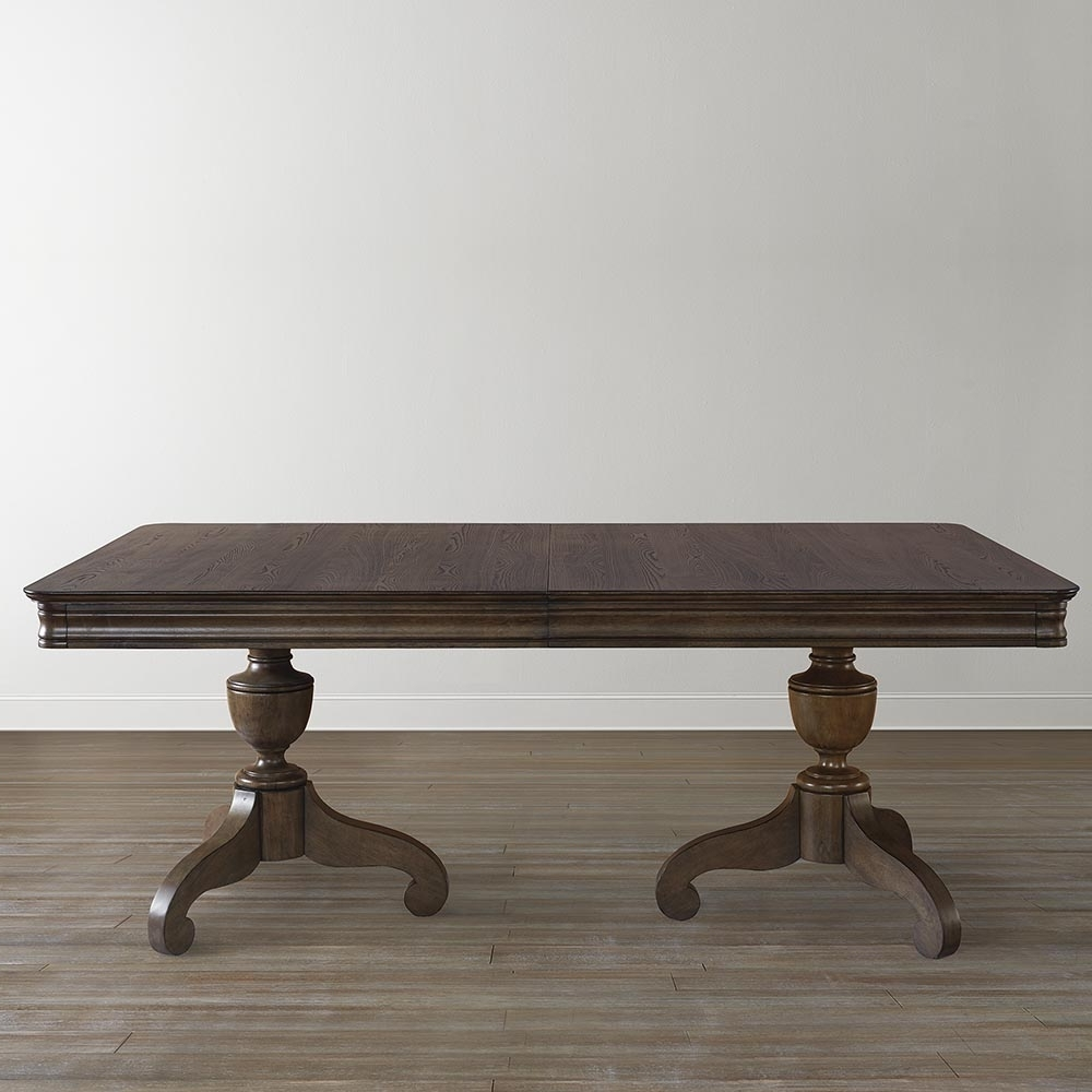 Trendy Dining Tables (View 23 of 25)