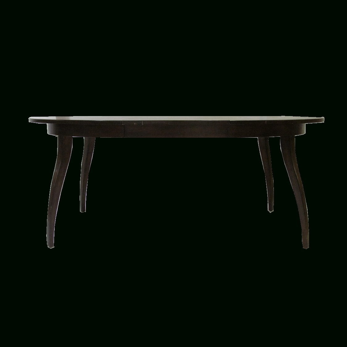 Trendy Hudson Round Dining Tables For Hudson Round Oval Dining Table – Kdrshowrooms (View 11 of 25)