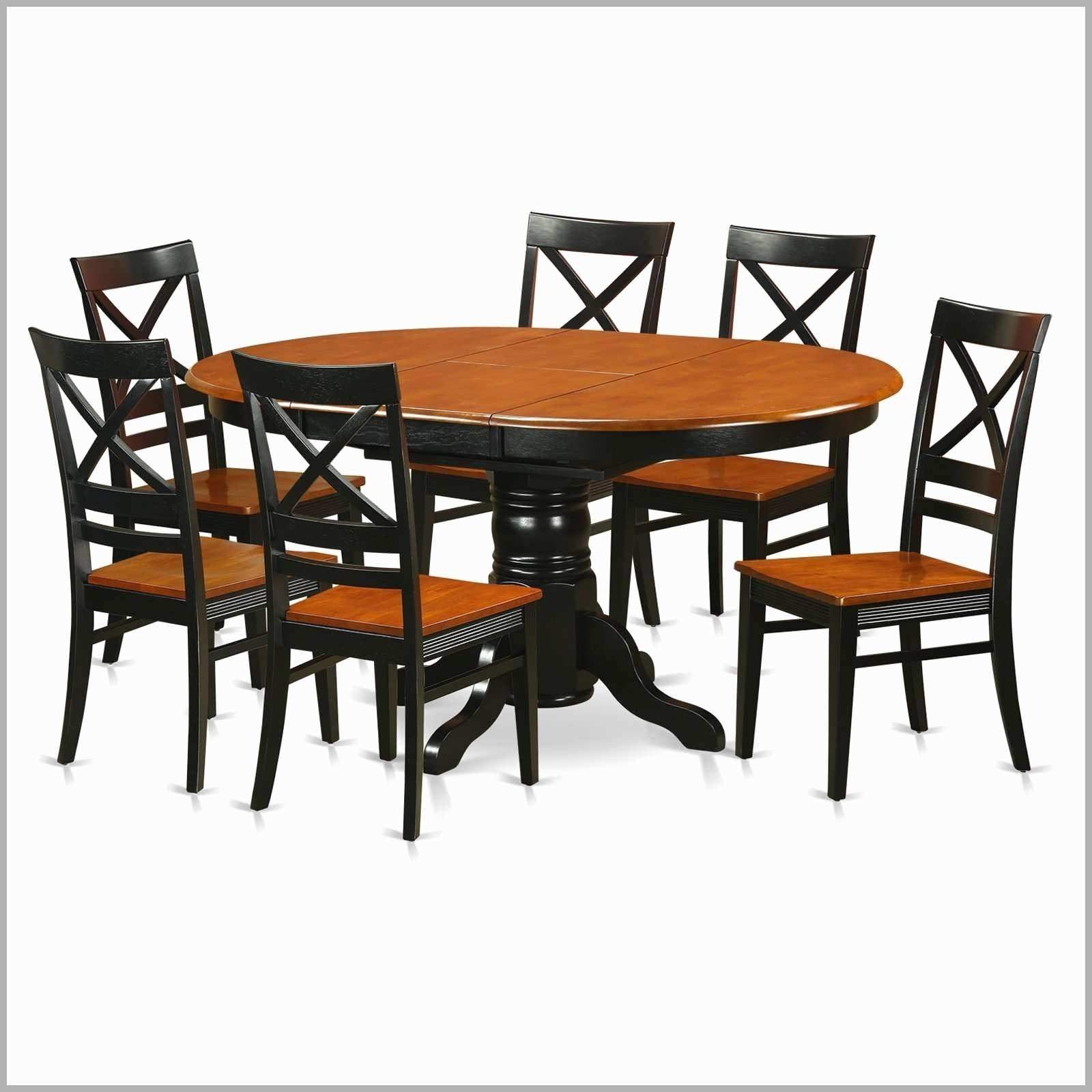 Trendy Jaxon Grey 5 Piece Round Extension Dining Sets With Wood Chairs In Ashton Round Pedestal Dining Table Elegant Kitchen Dining Area (View 17 of 25)